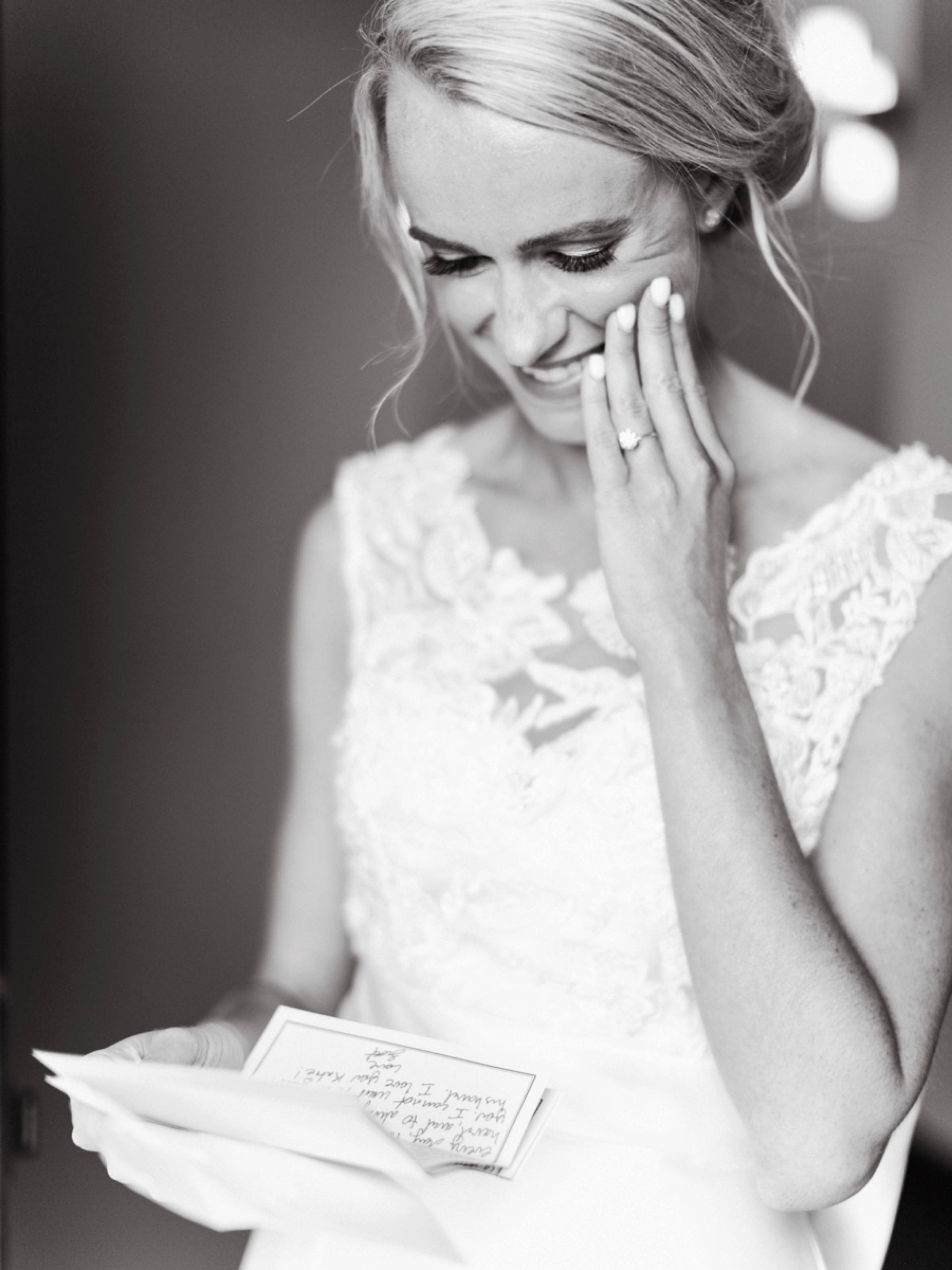 Omni Barton Creek Wedding-56.jpg