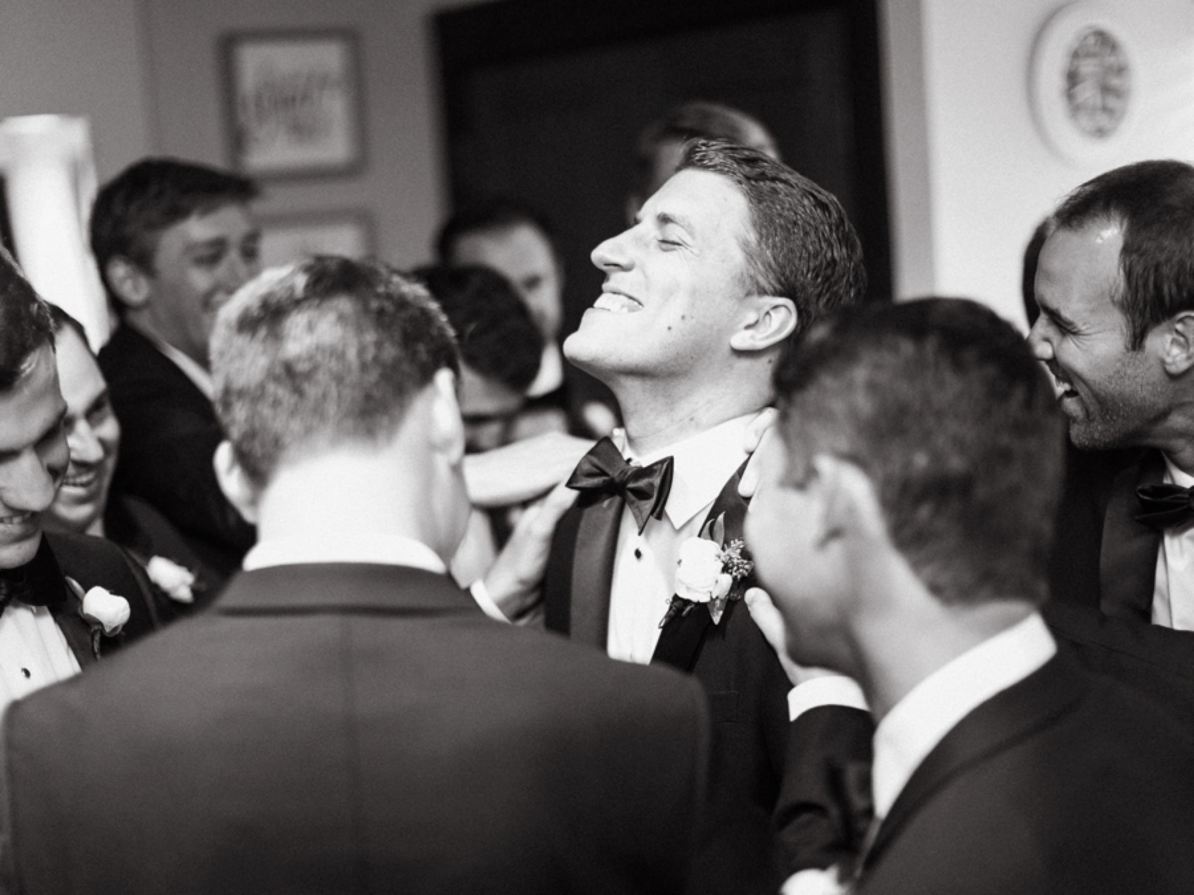 Omni Barton Creek Wedding-57.jpg
