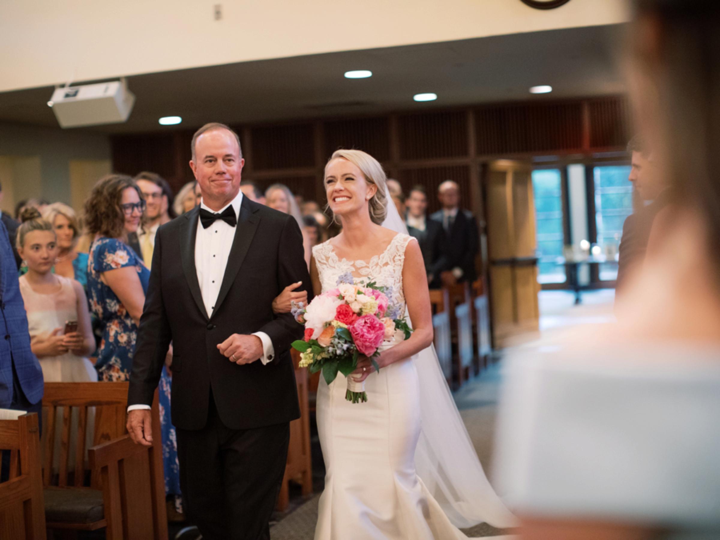 Omni Barton Creek Wedding-62.jpg