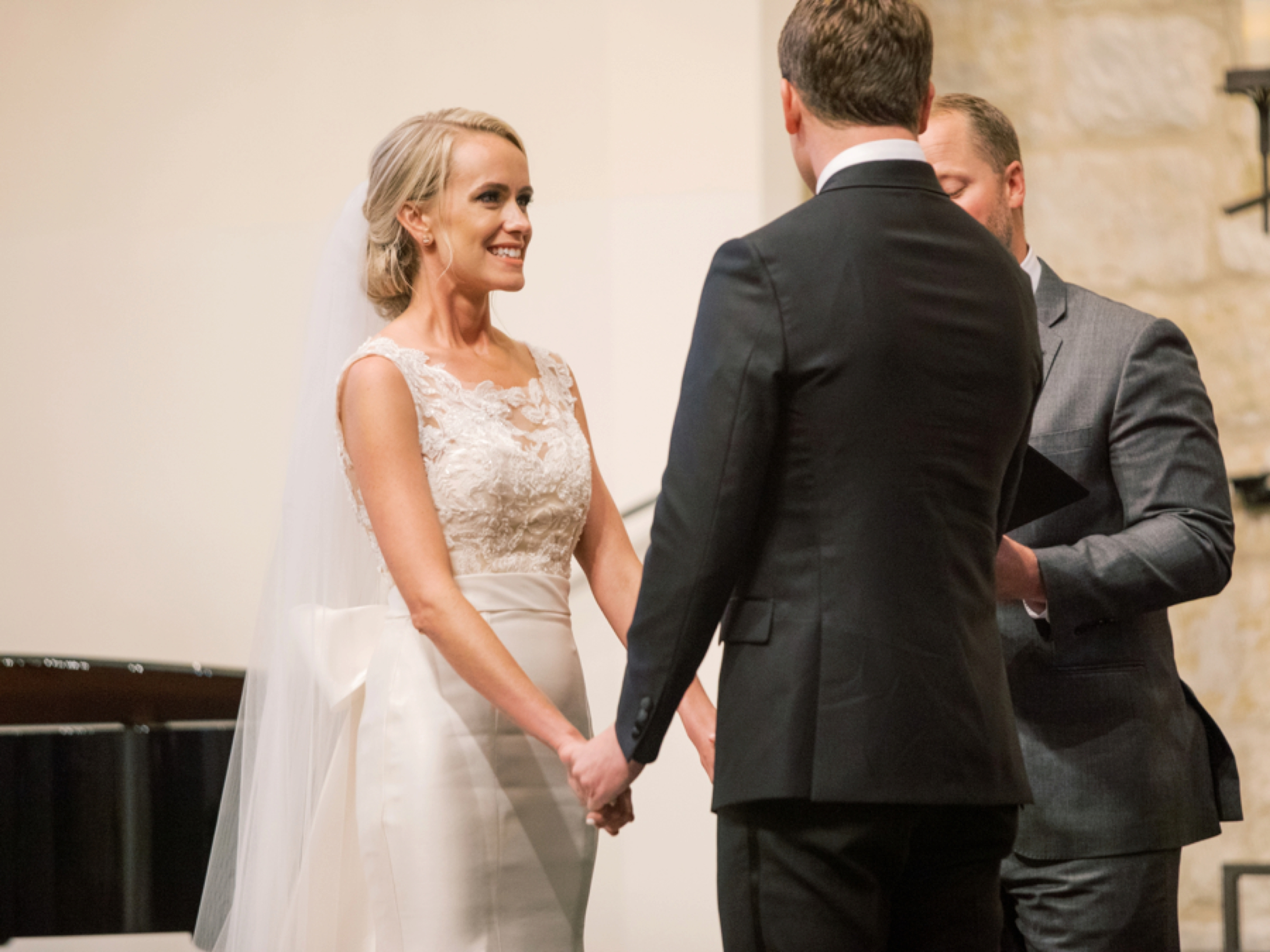 Omni Barton Creek Wedding-64.jpg