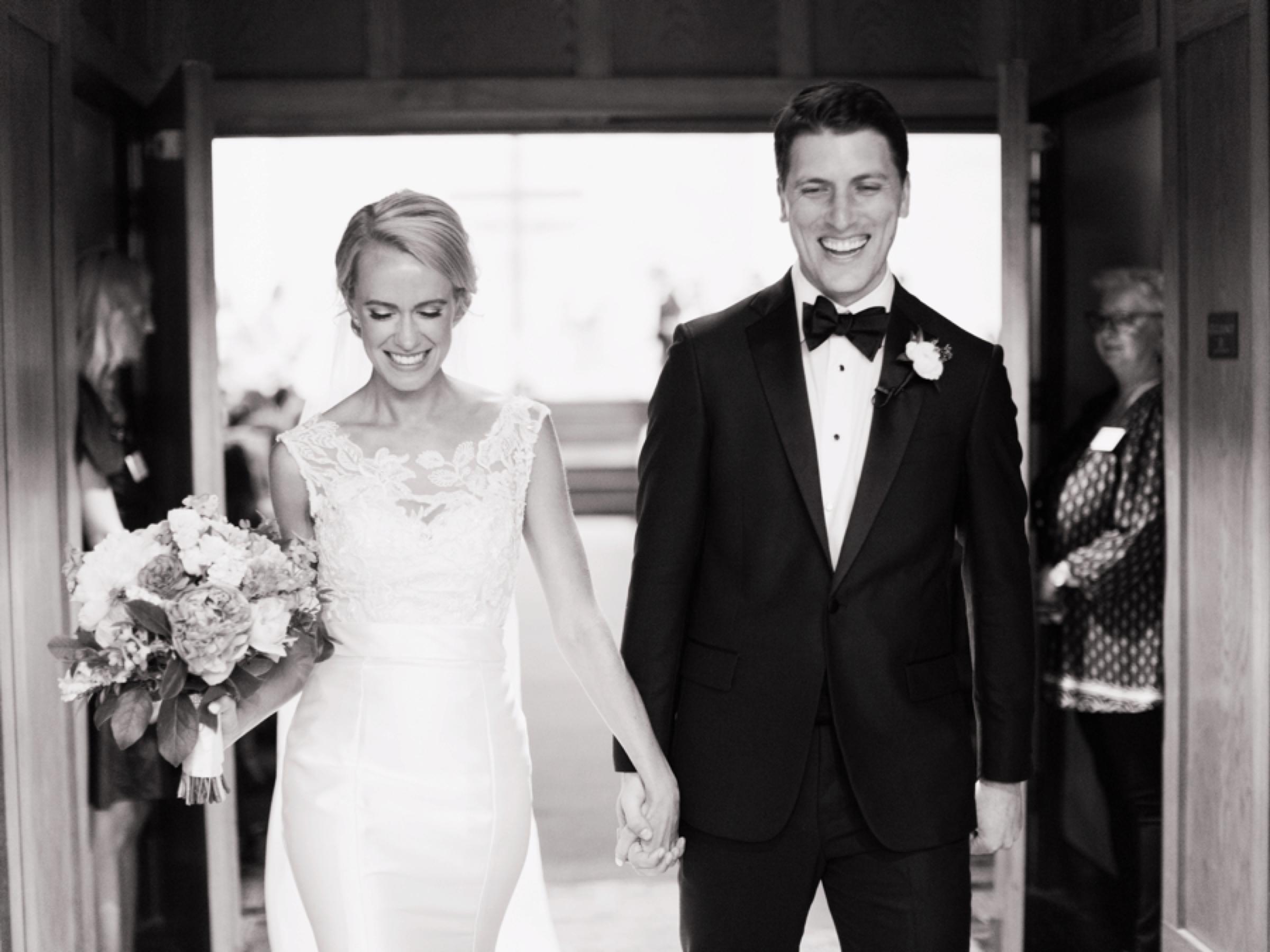 Omni Barton Creek Wedding-67.jpg