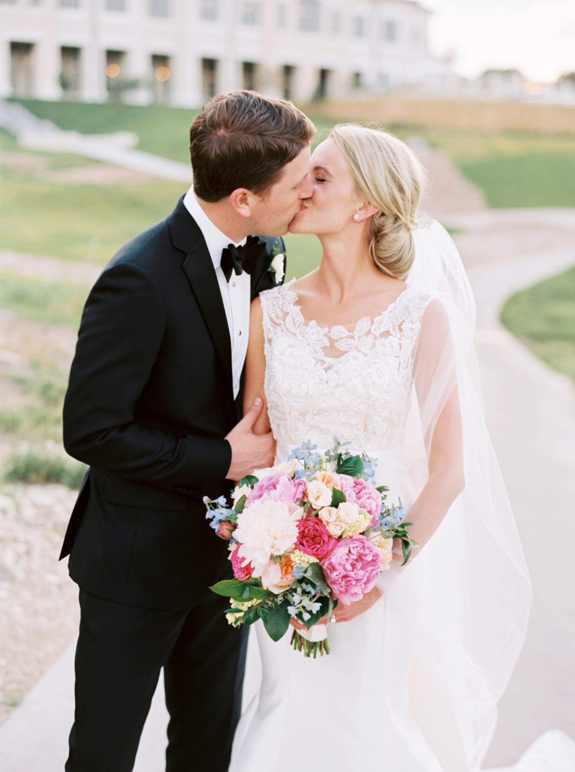 Omni Barton Creek Wedding-75.jpg