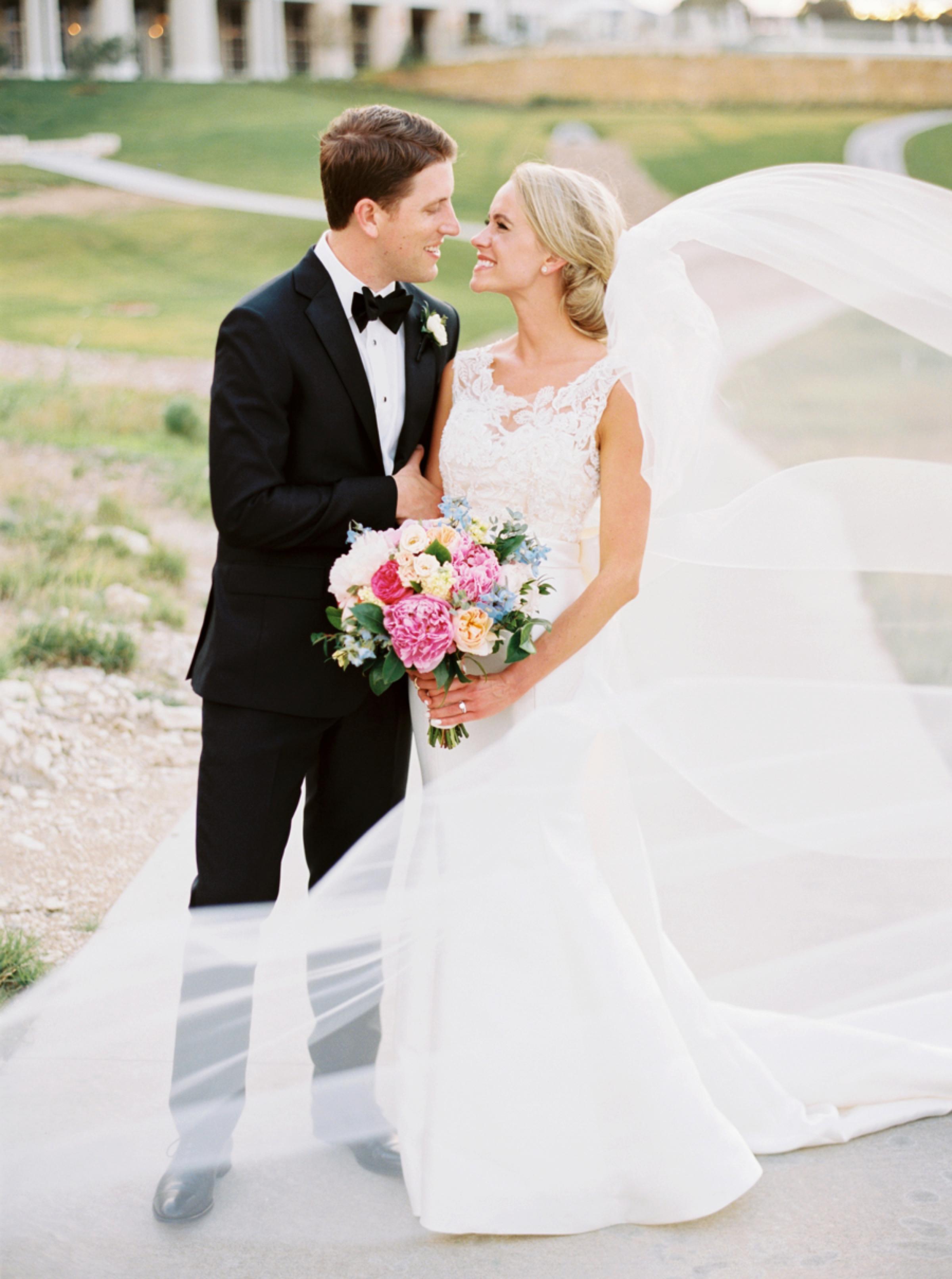 Omni Barton Creek Wedding-76.jpg