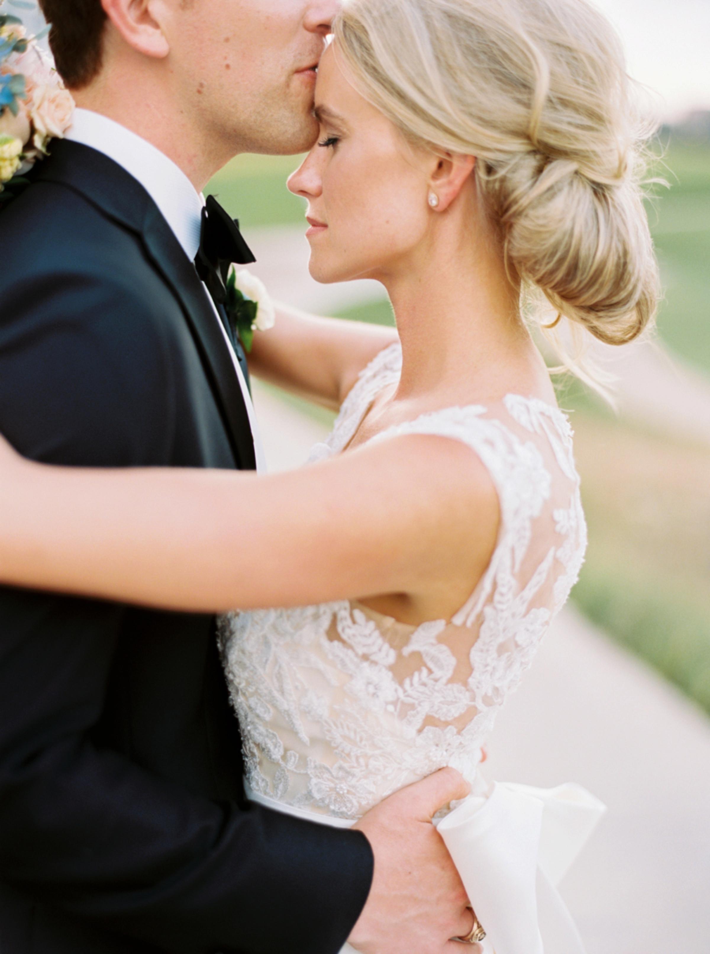 Omni Barton Creek Wedding-79.jpg