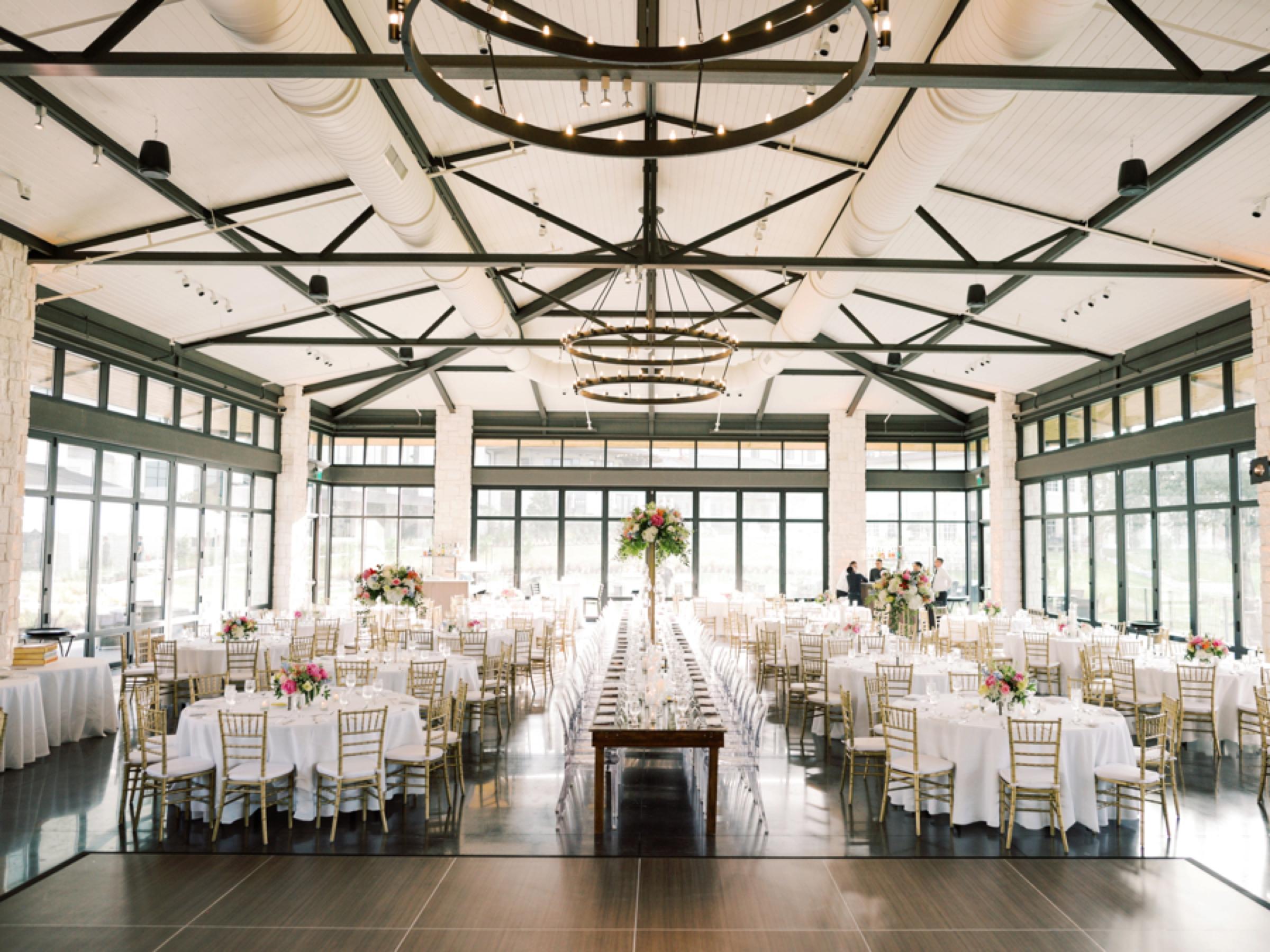 Omni Barton Creek Wedding-83.jpg