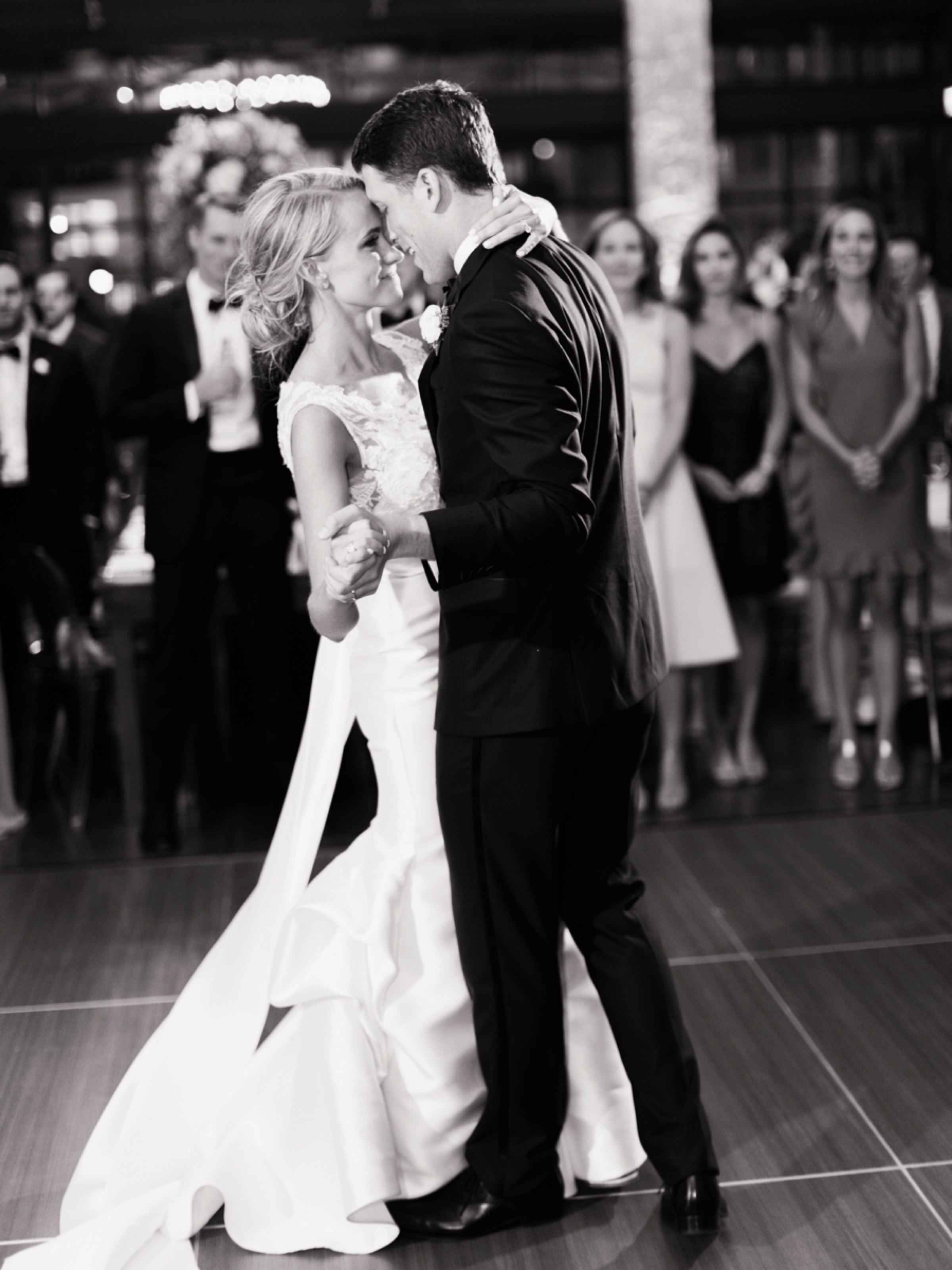 Omni Barton Creek Wedding-86.jpg