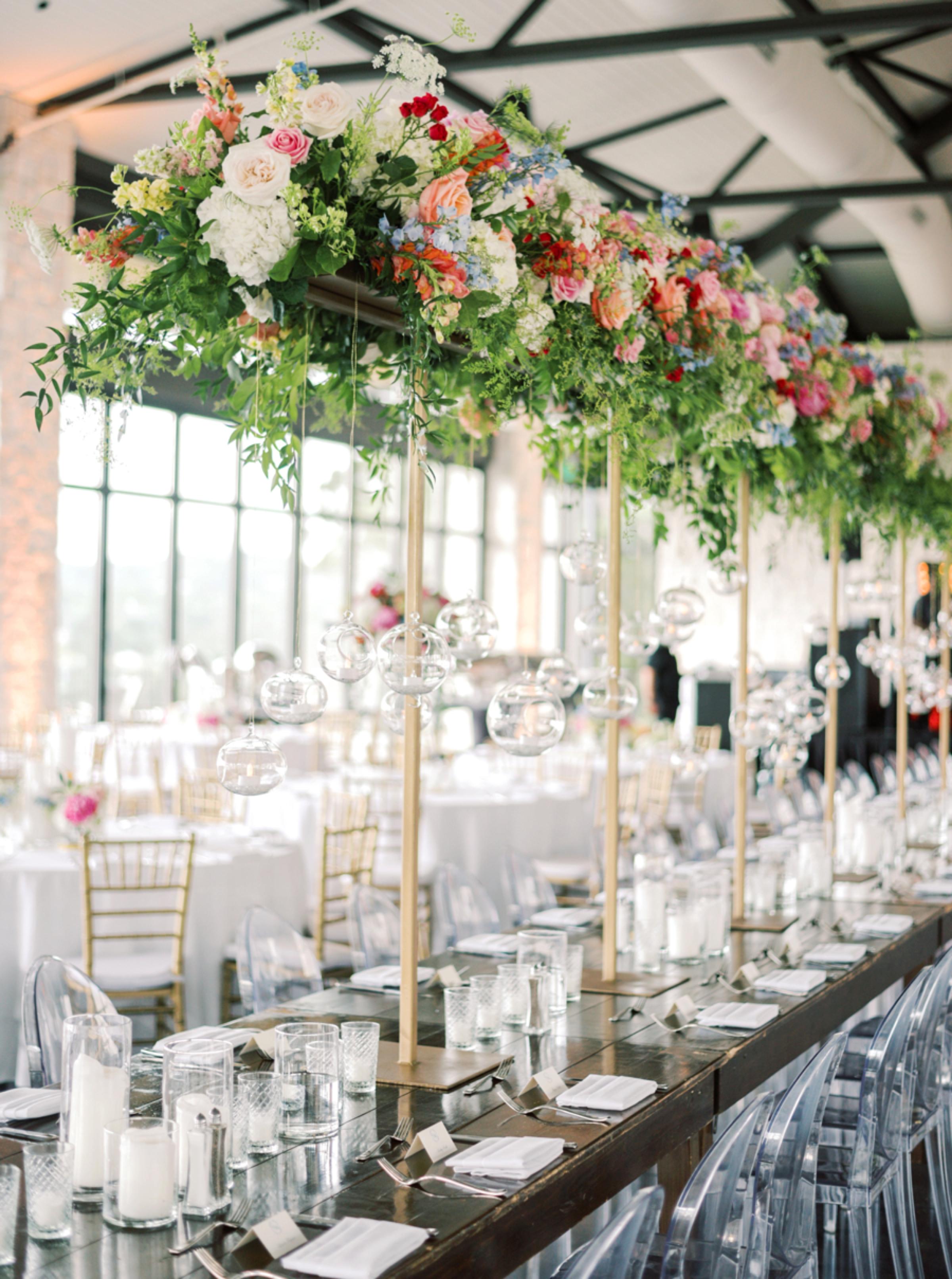 Omni Barton Creek Wedding-84.jpg