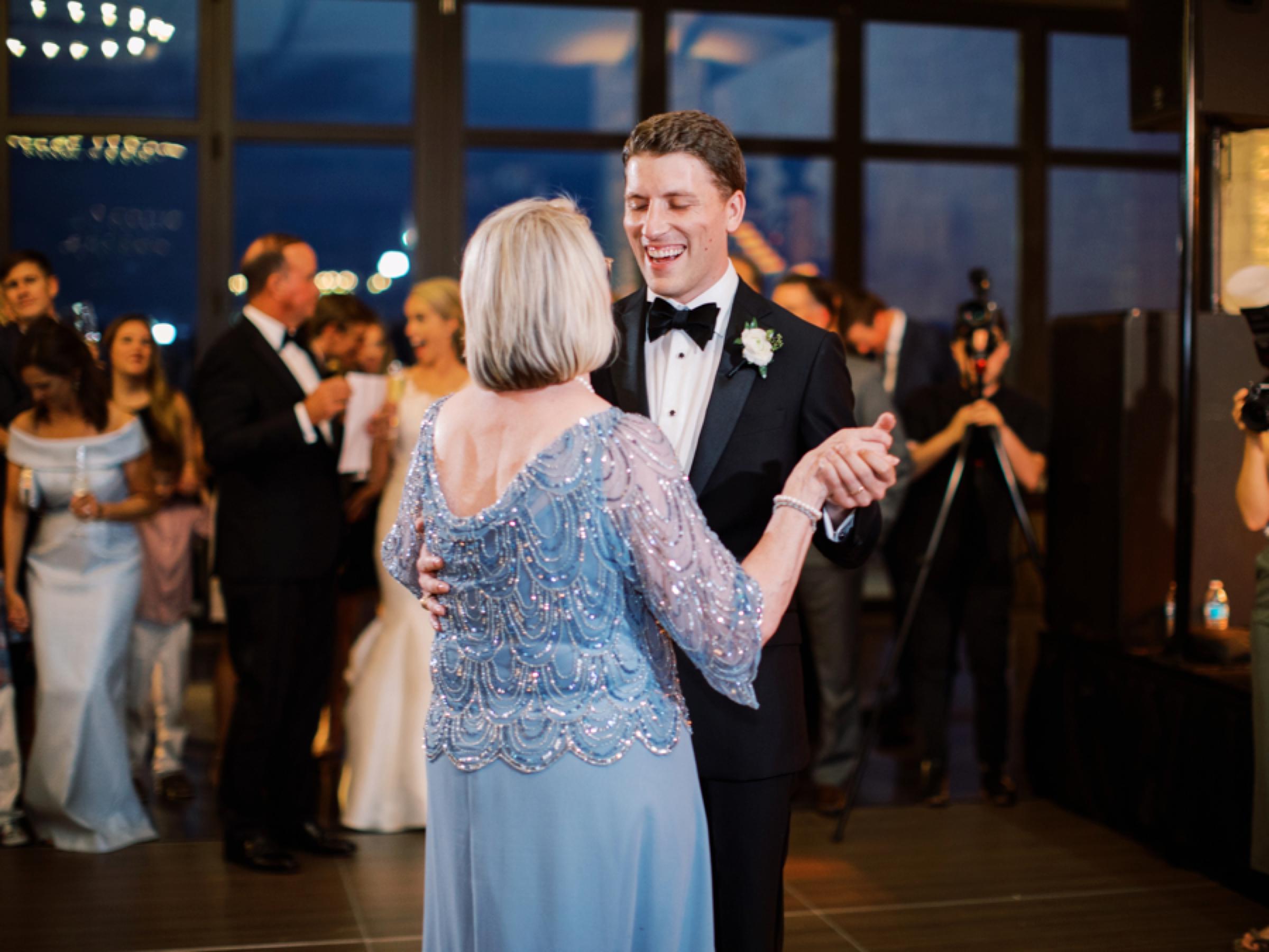 Omni Barton Creek Wedding-89.jpg