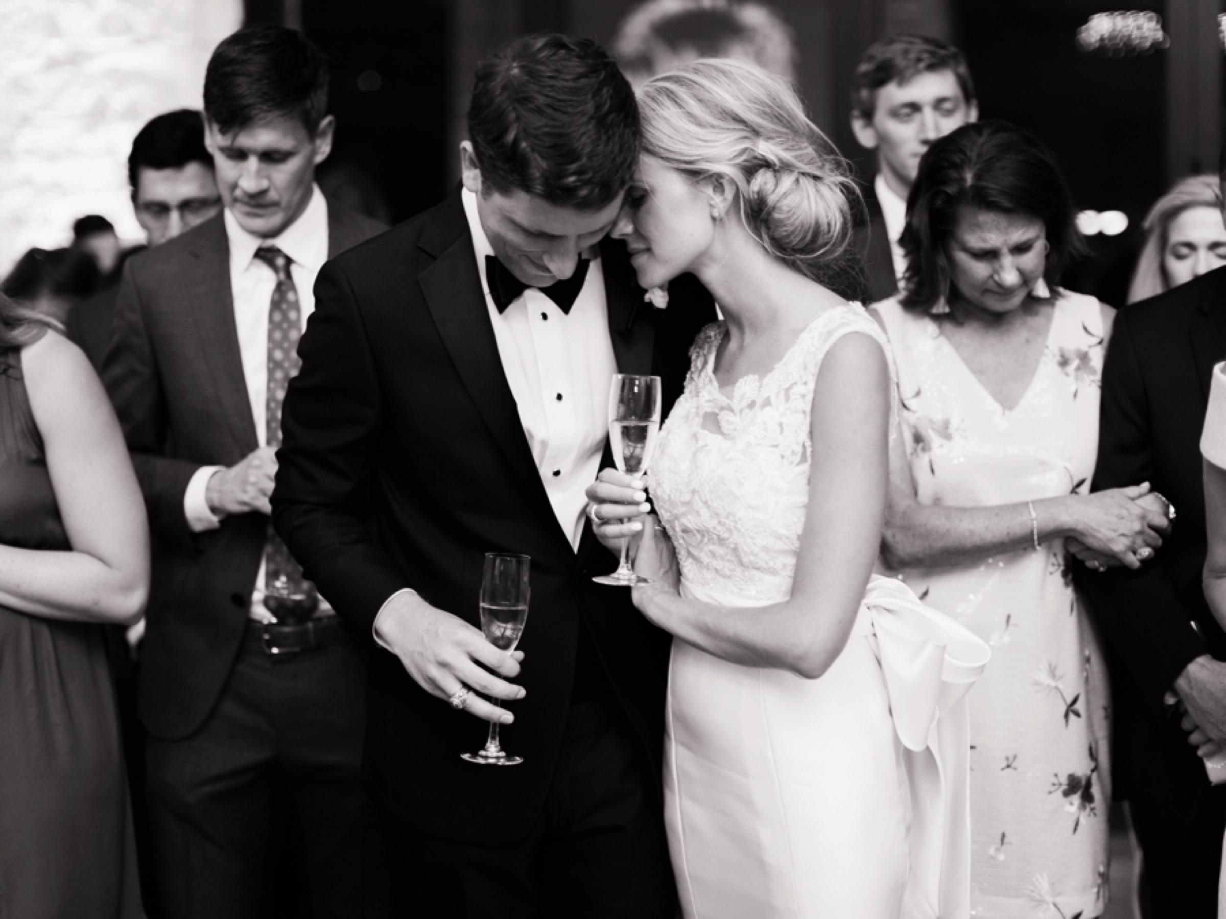 Omni Barton Creek Wedding-96.jpg