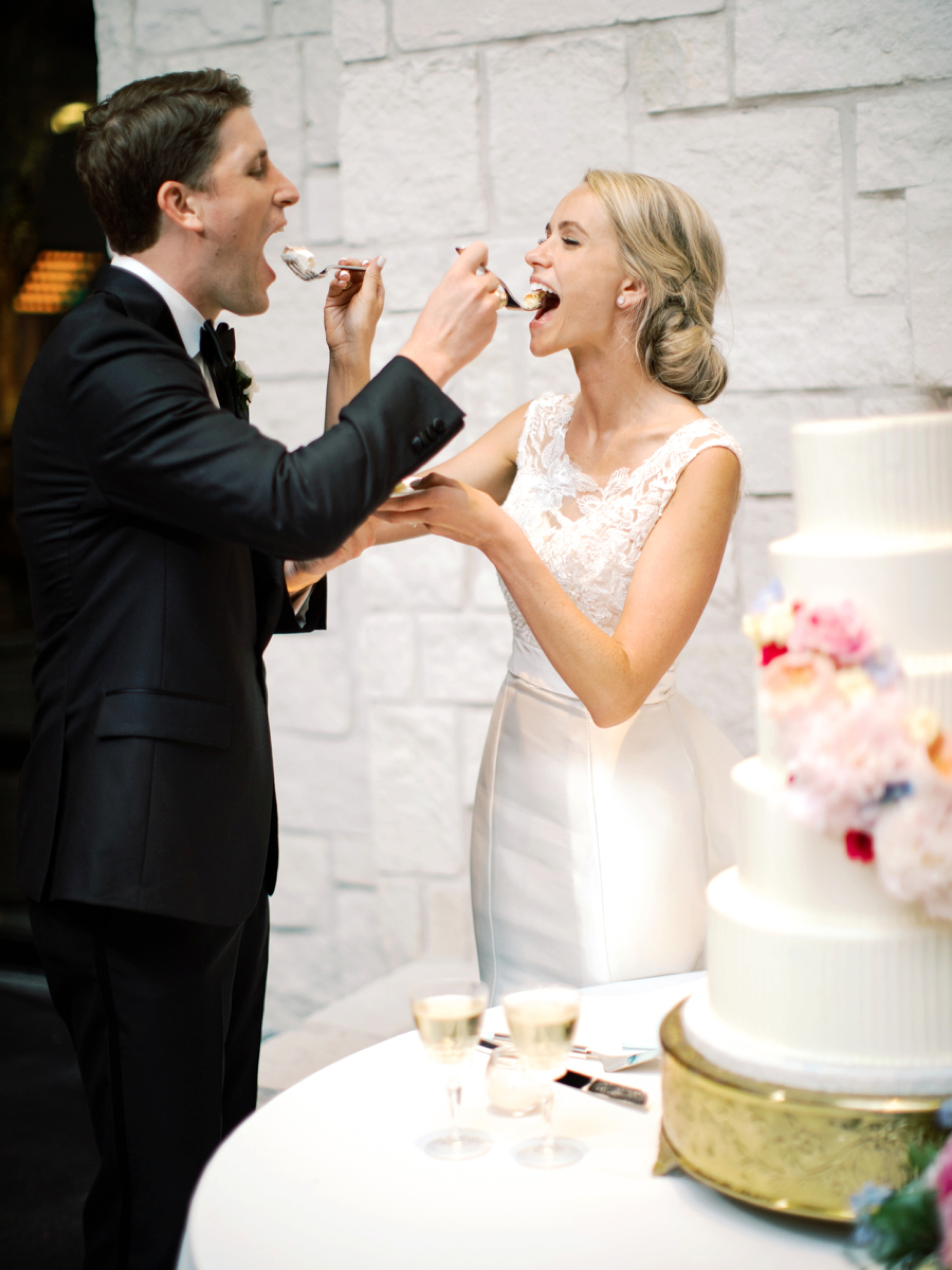 Omni Barton Creek Wedding-99.jpg