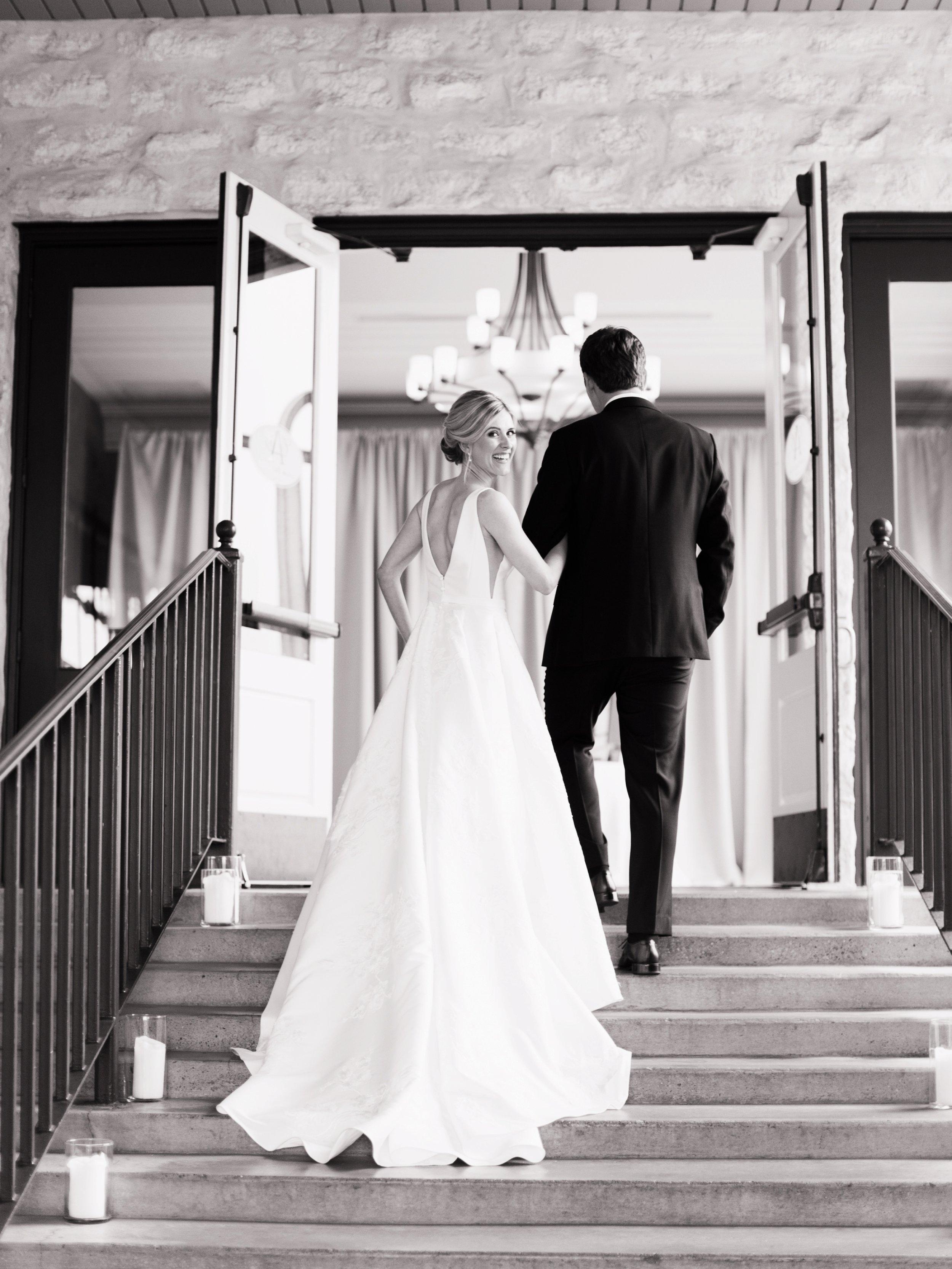 Austin Country Club Wedding_0030.jpg
