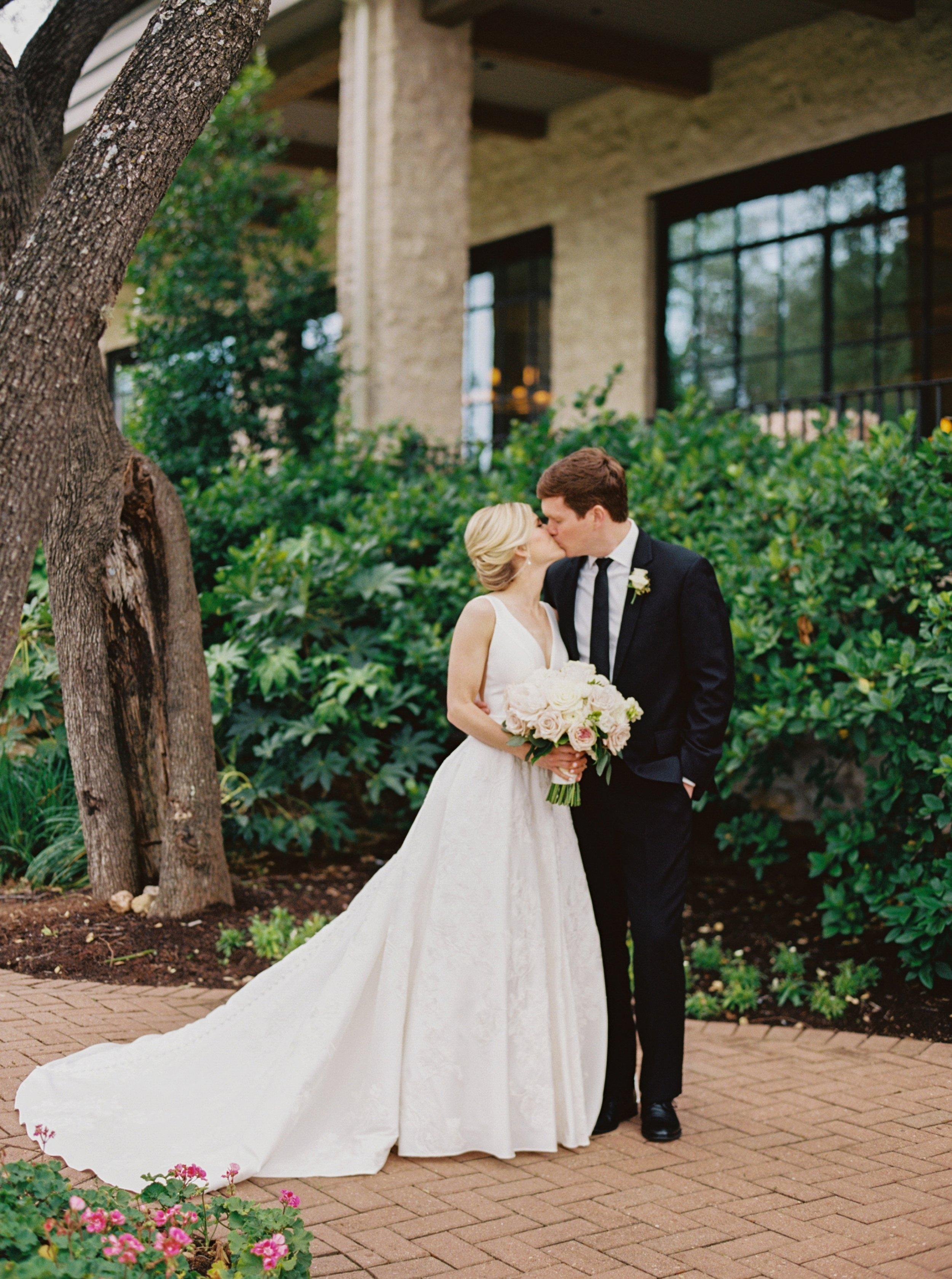 Austin Country Club Wedding_0027.jpg
