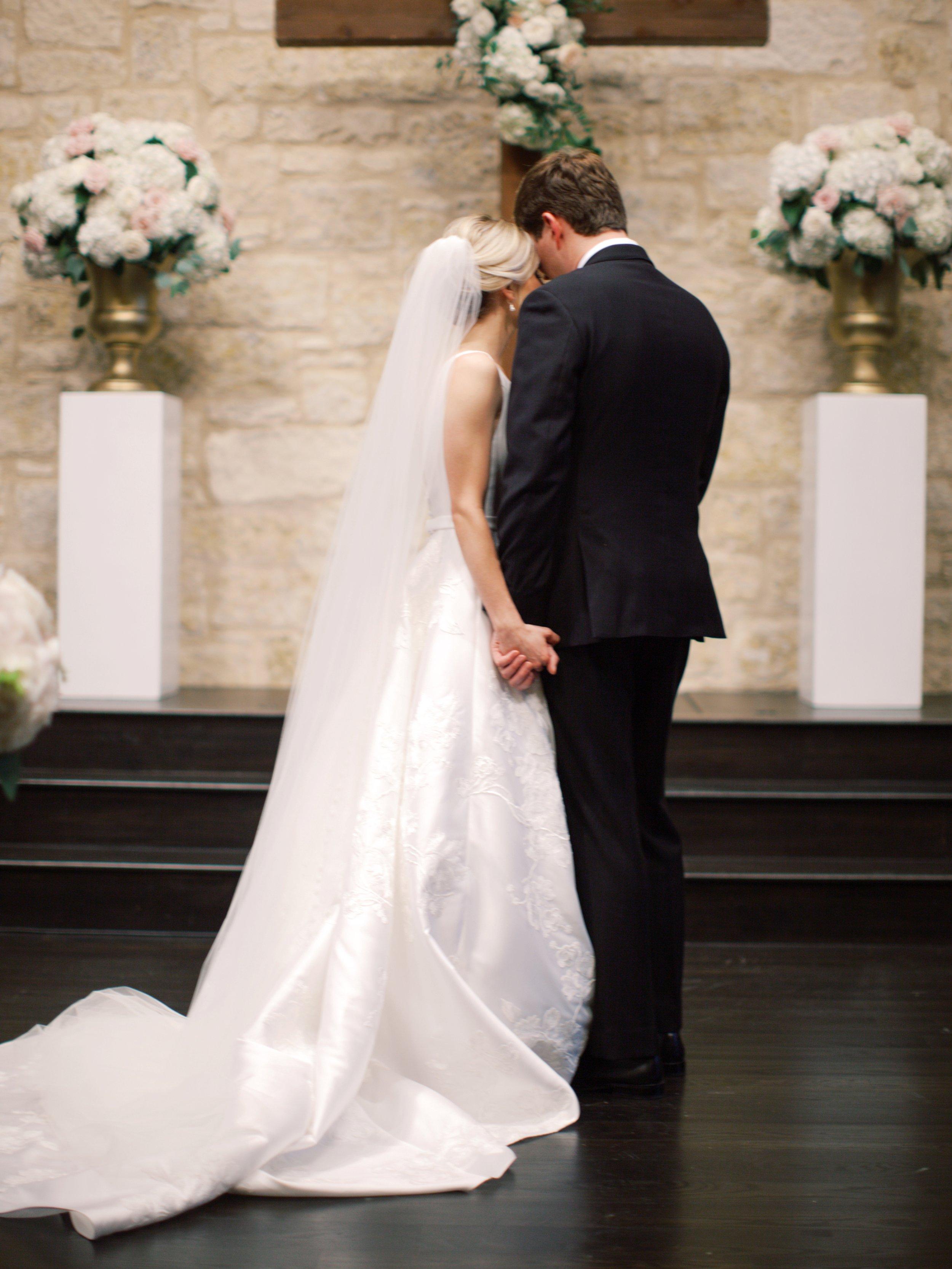 Austin Country Club Wedding_0037.jpg