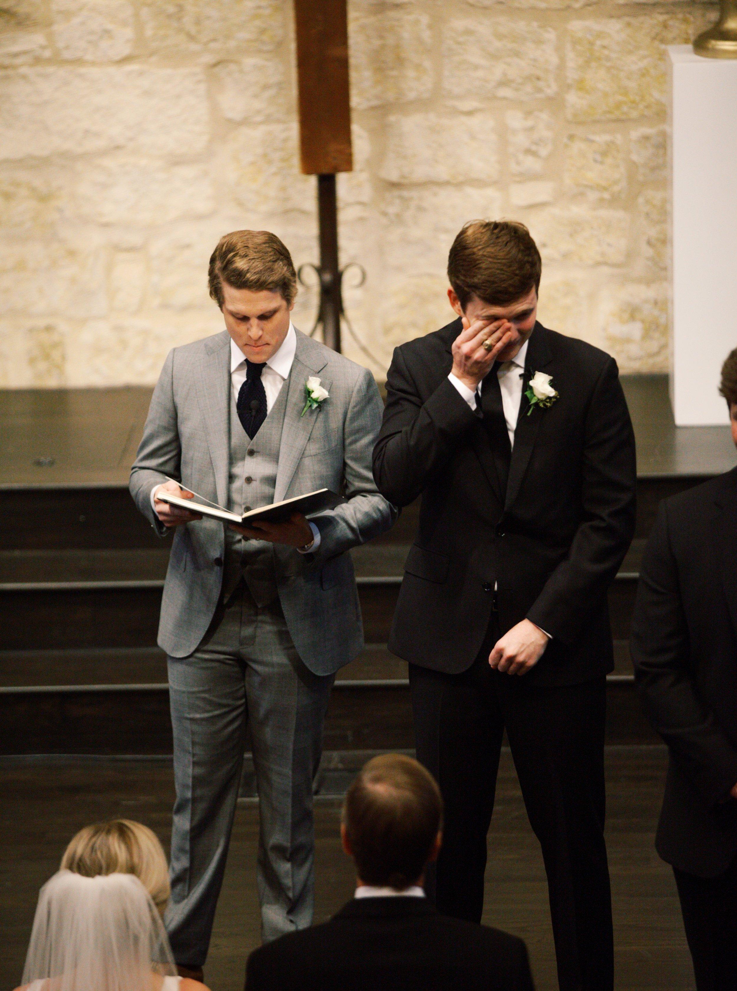 Austin Country Club Wedding_0035.jpg