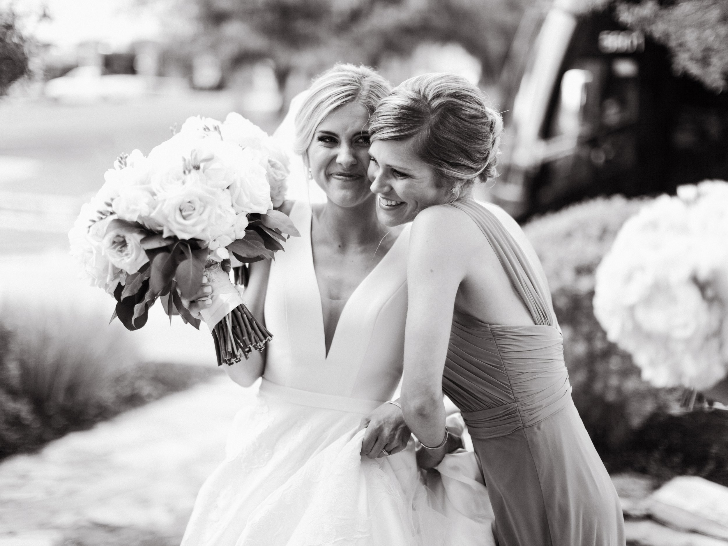 Austin Country Club Wedding_0040.jpg