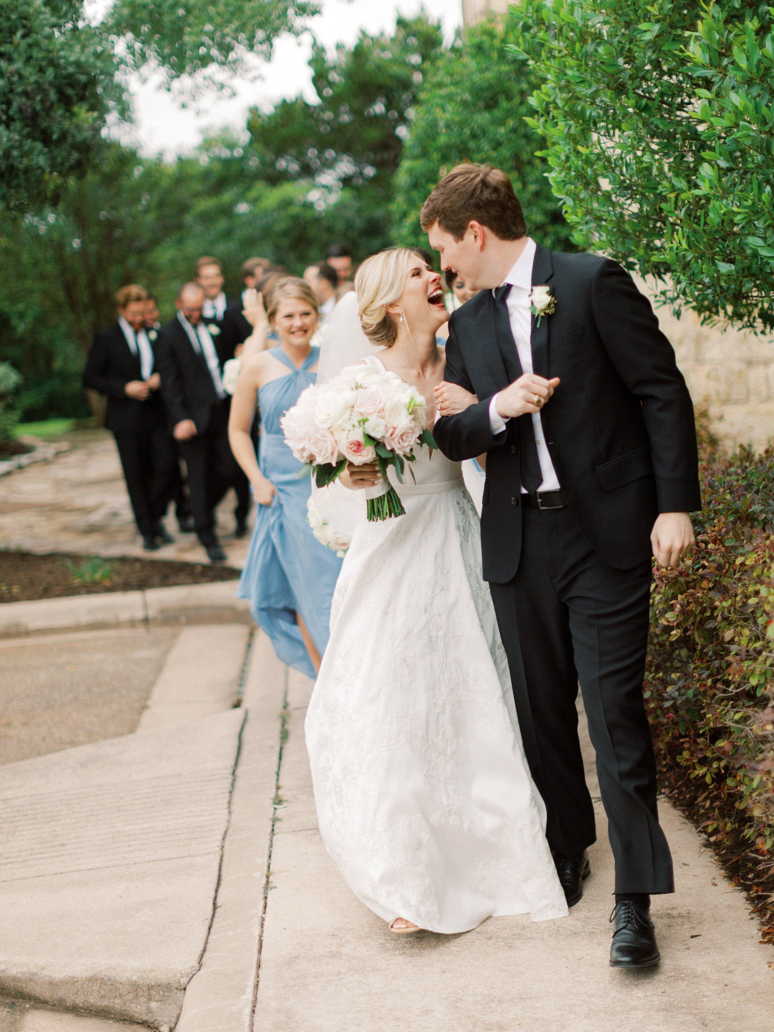 Austin Country Club Wedding_0041.jpg