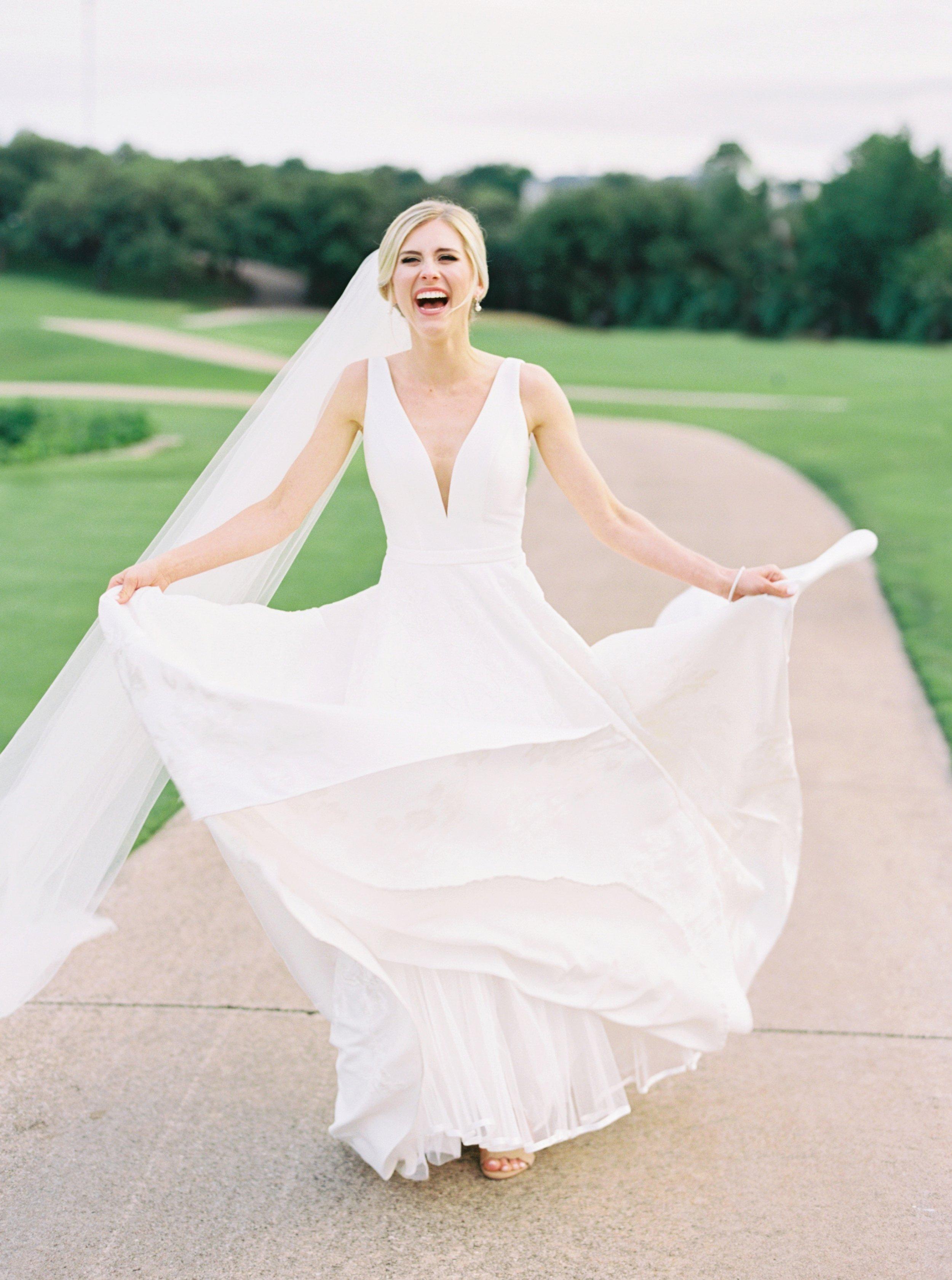 Austin Country Club Wedding_0046.jpg