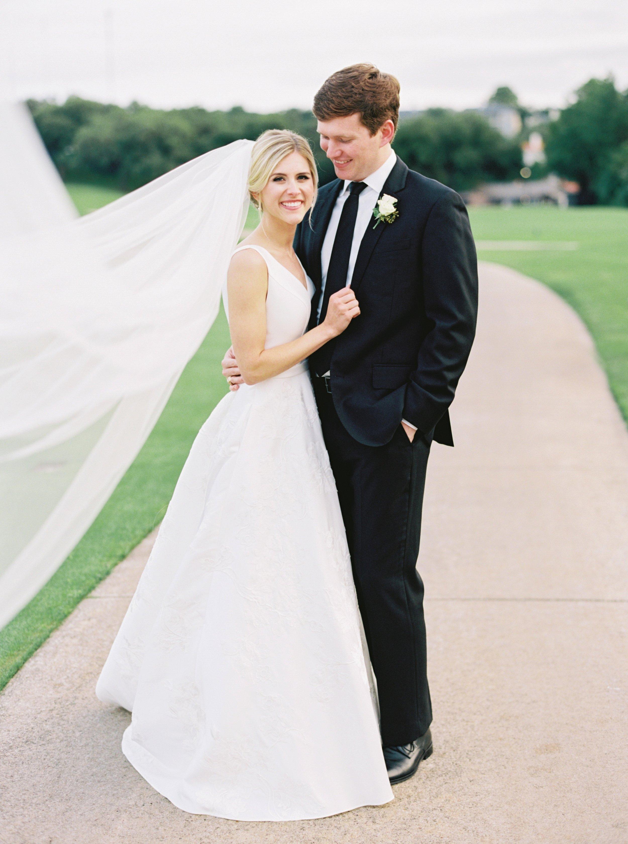 Austin Country Club Wedding_0047.jpg