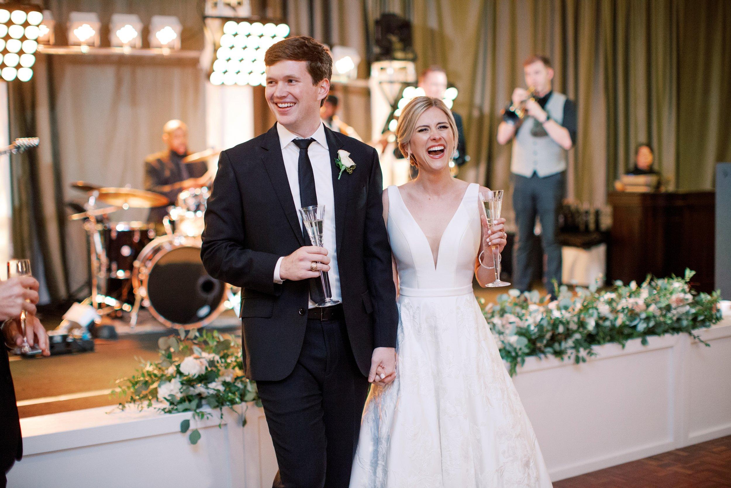 Austin Country Club Wedding_0051.jpg