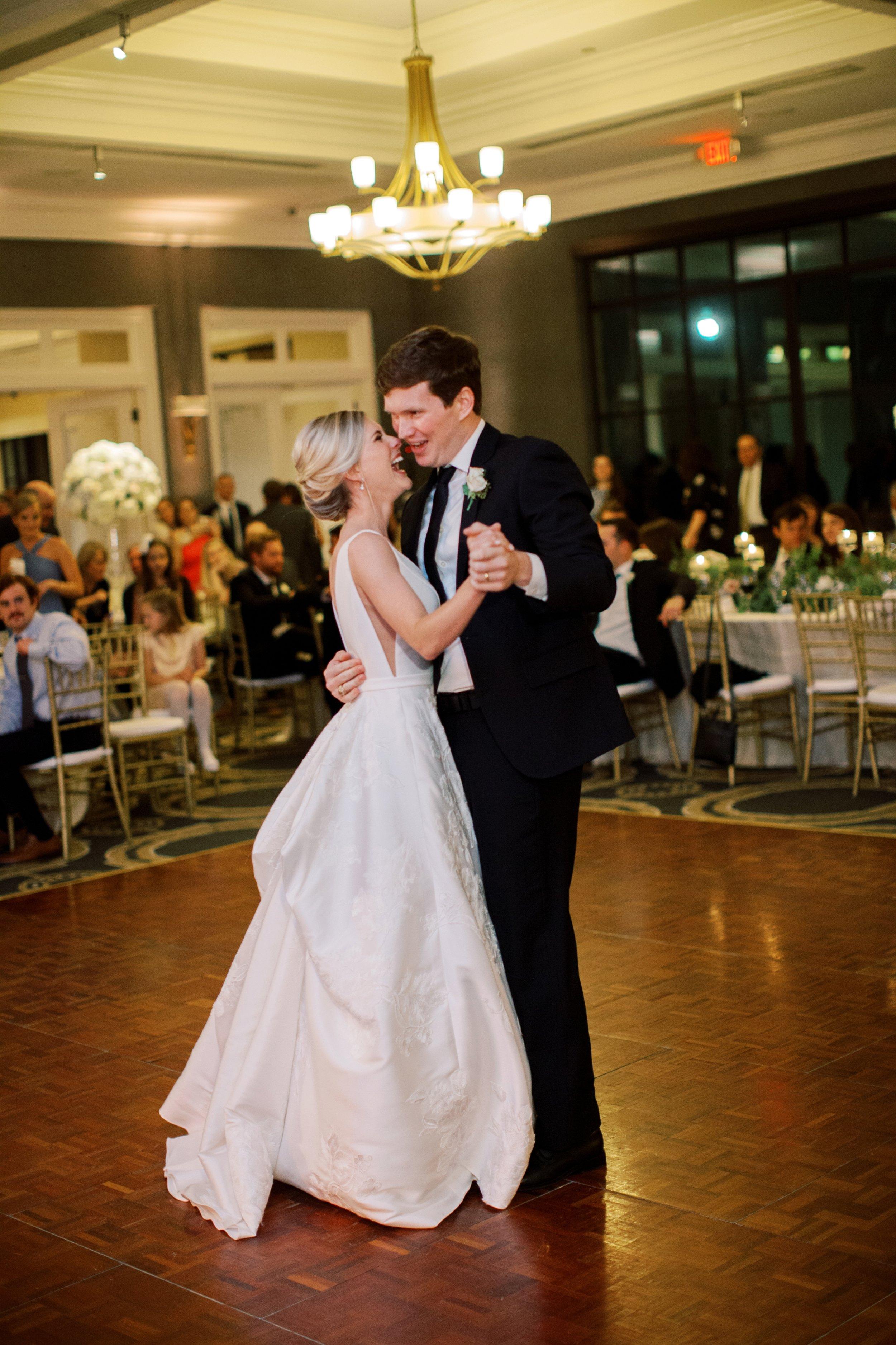 Austin Country Club Wedding_0057.jpg