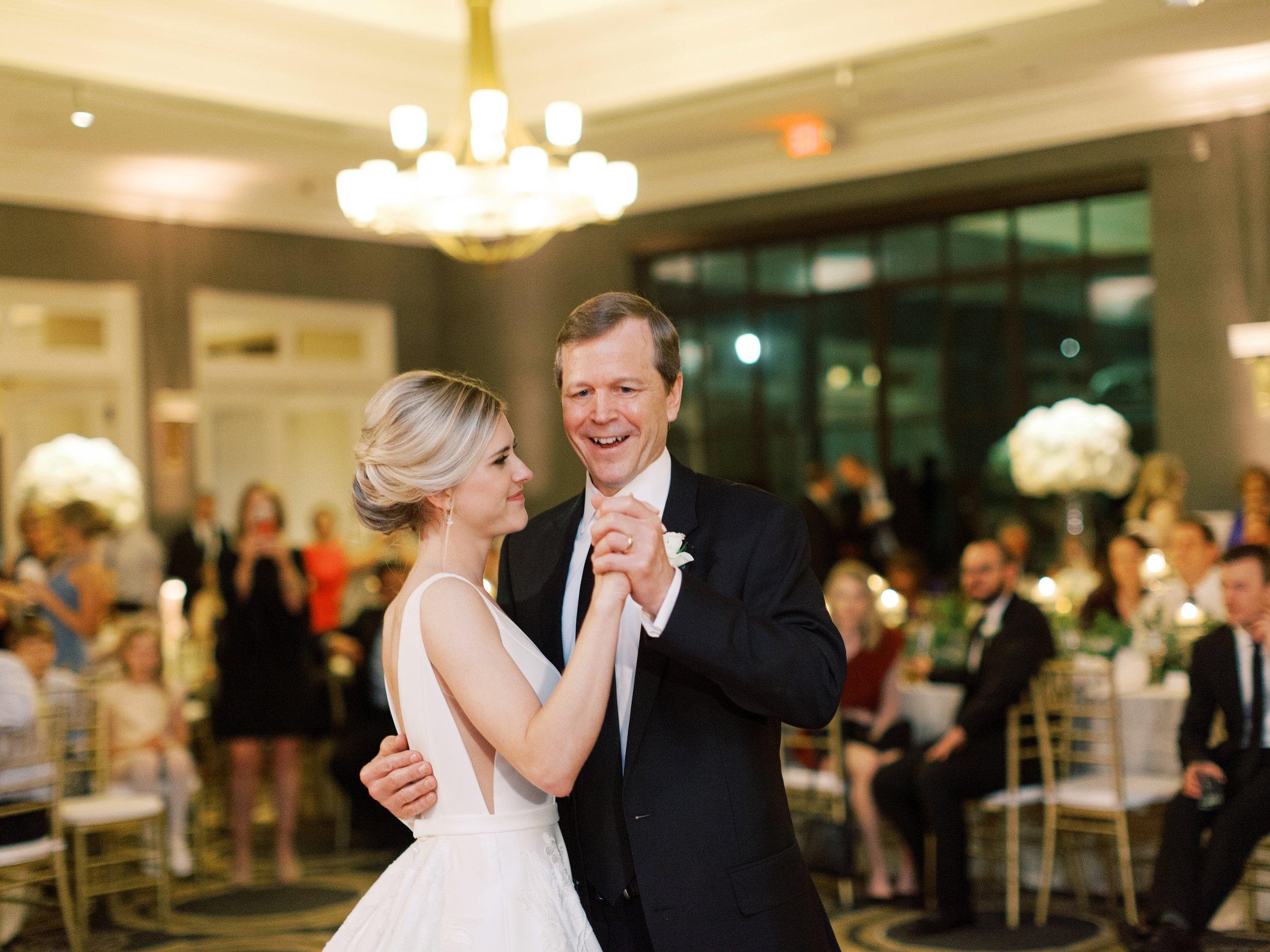 Austin Country Club Wedding_0058.jpg