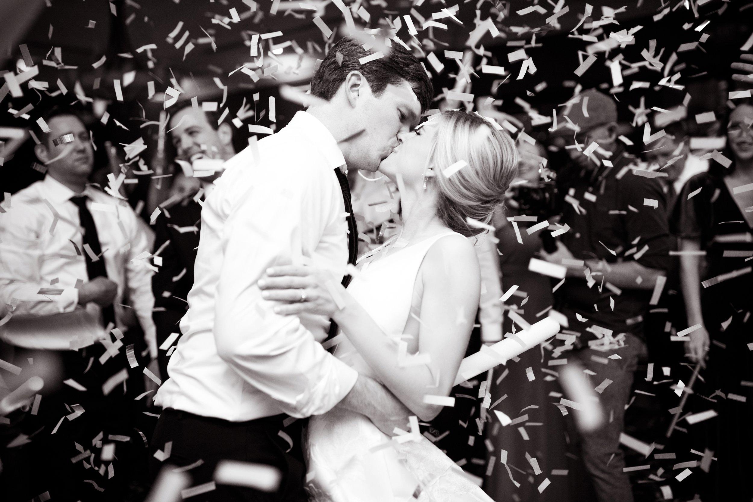 Austin Country Club Wedding_0063.jpg