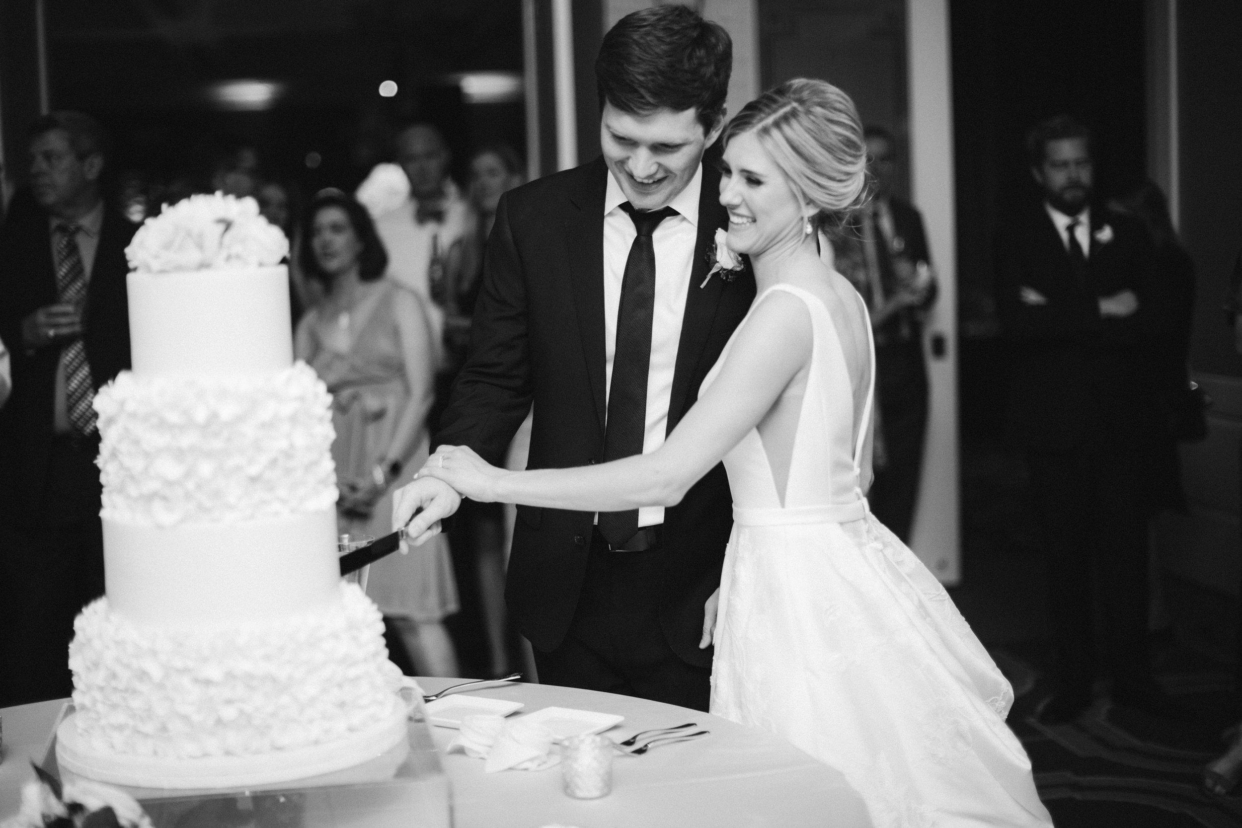 Austin Country Club Wedding_0061.jpg