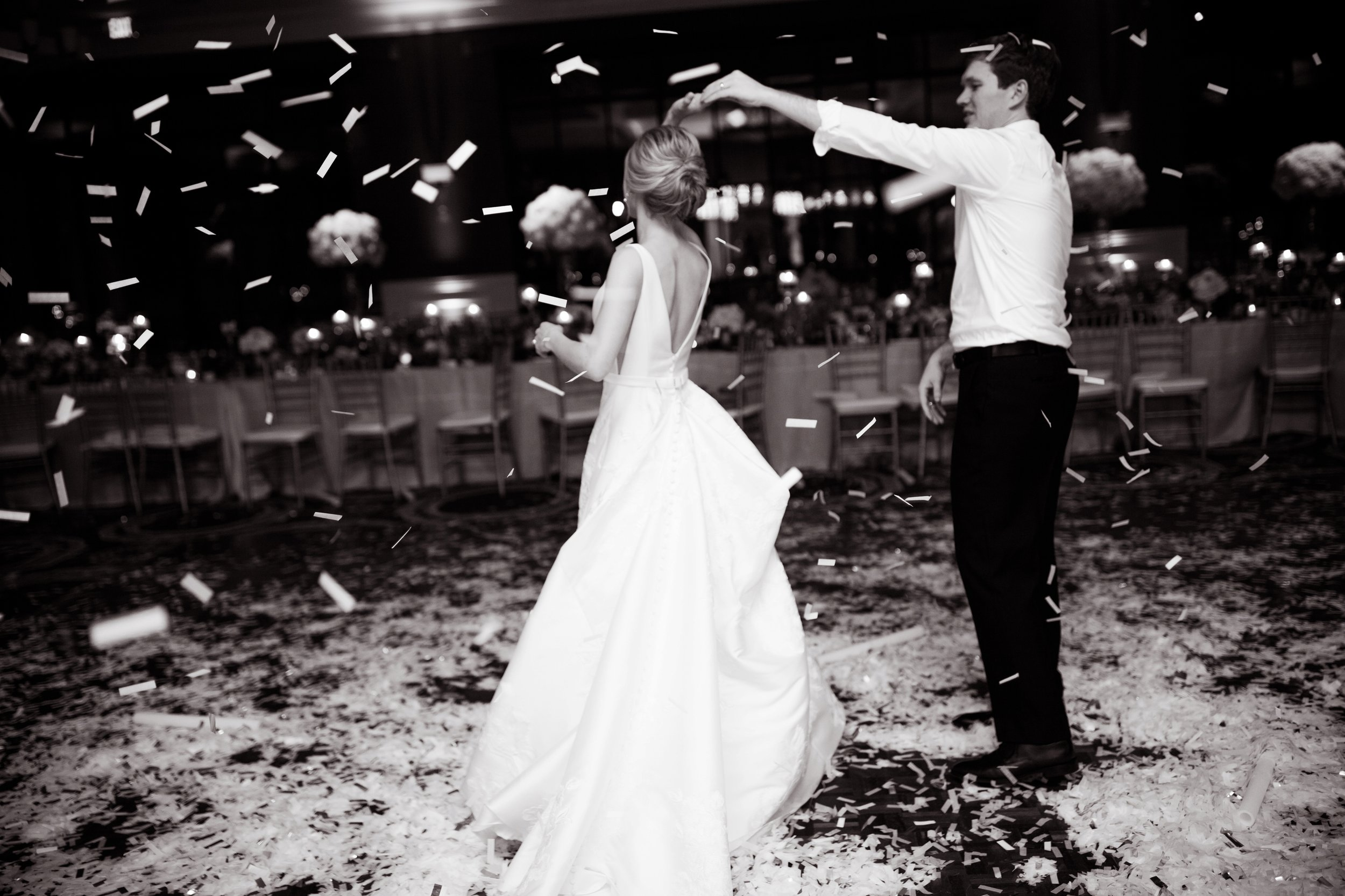 Austin Country Club Wedding_0065.jpg