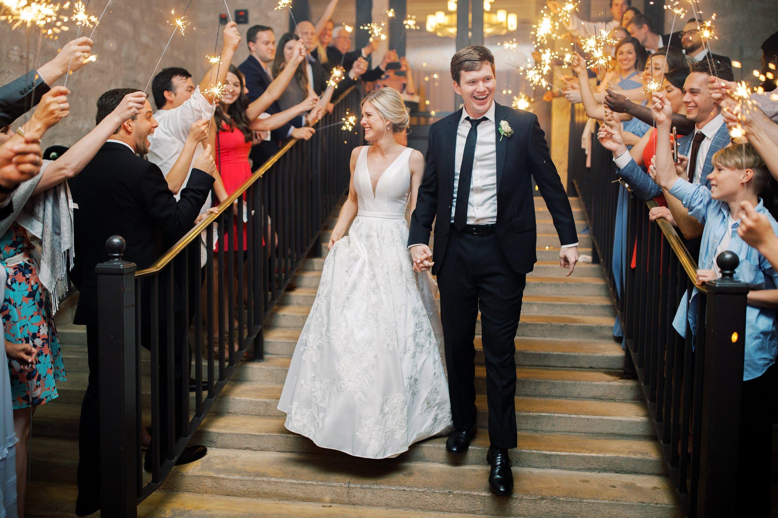 Austin Country Club Wedding_0067.jpg