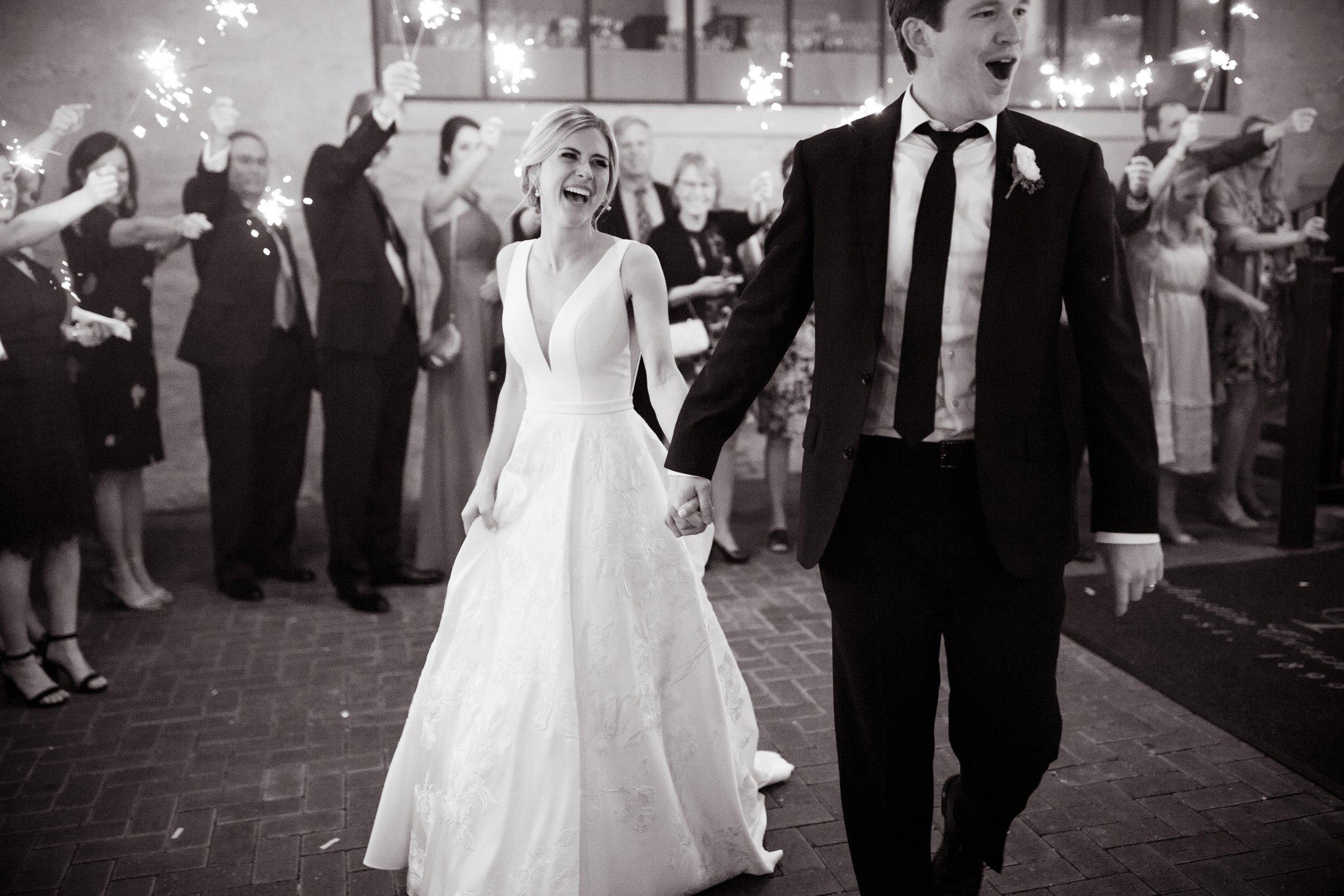 Austin Country Club Wedding_0068.jpg