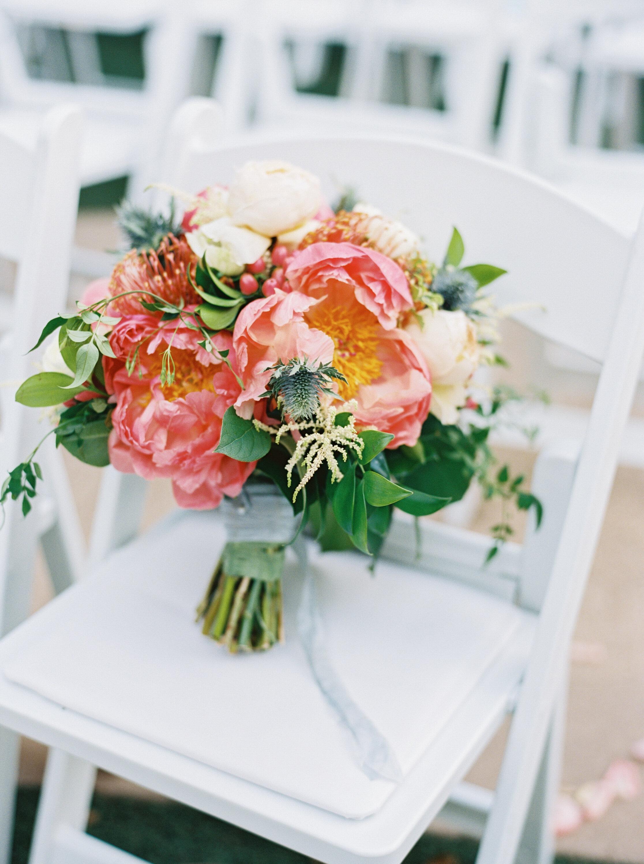 Watler Wedding-39.jpg