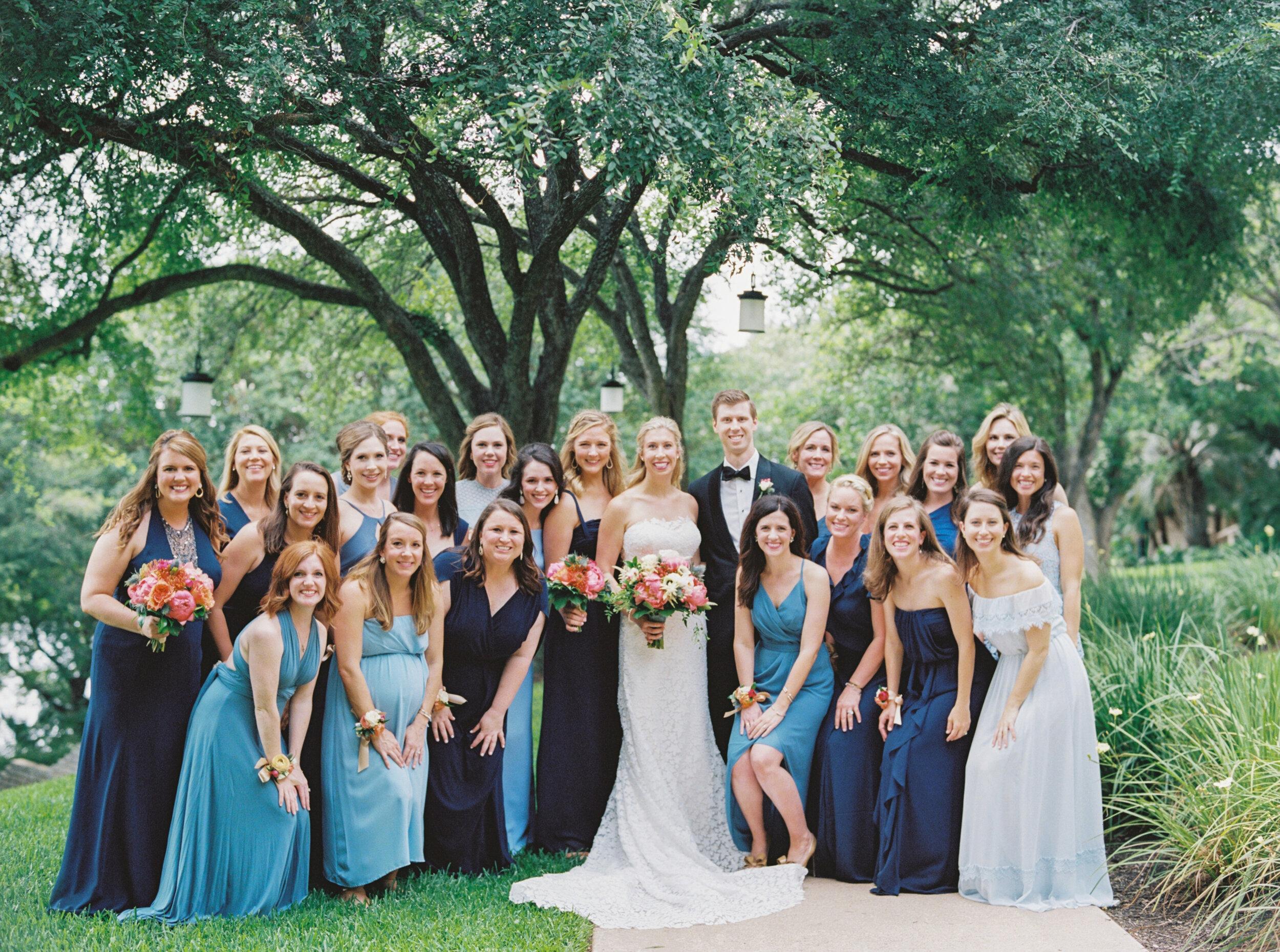 Watler Wedding-88.jpg