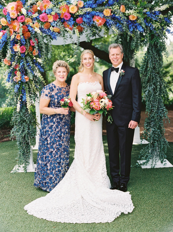 Watler Wedding-135.jpg