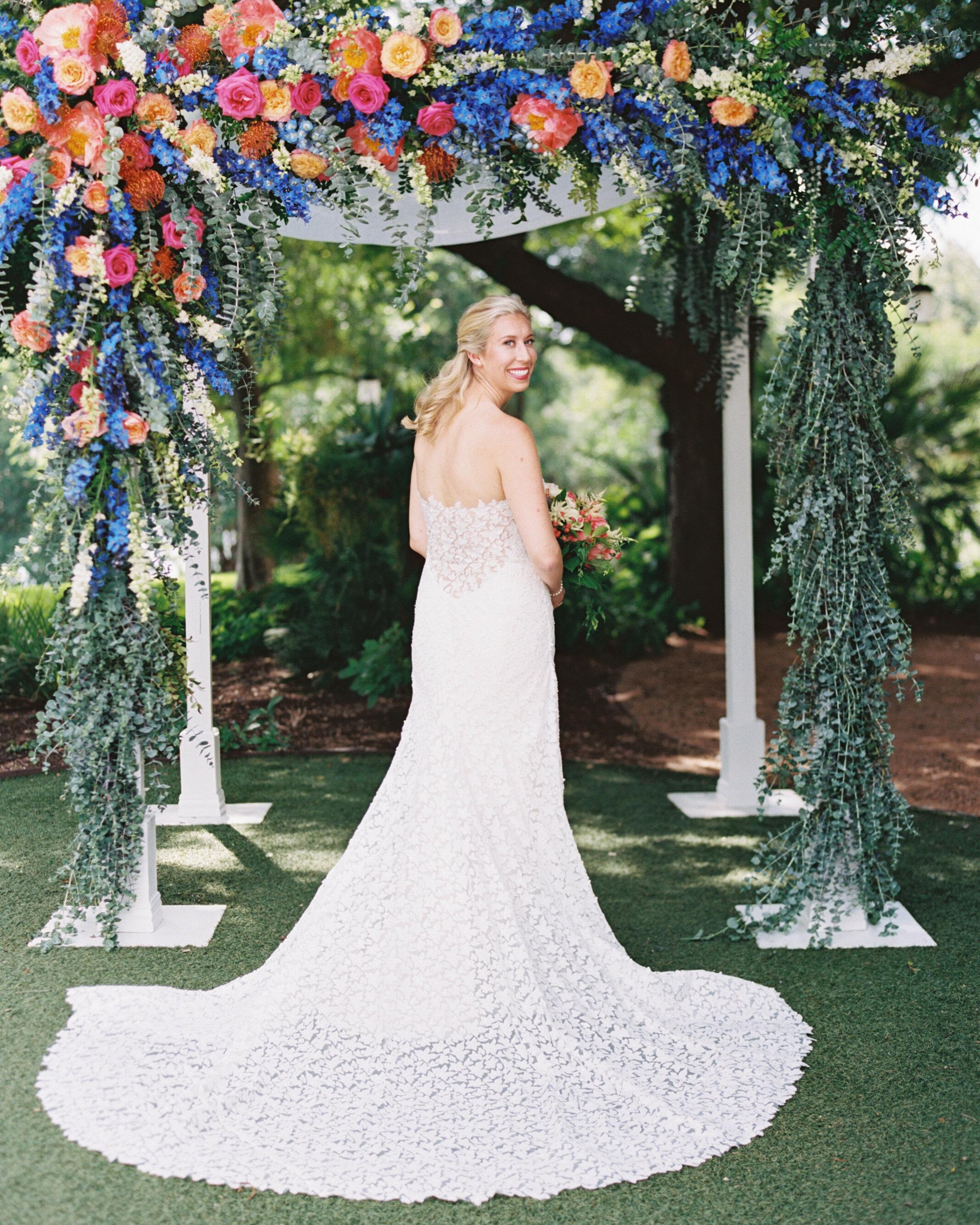 Watler Wedding-179.jpg