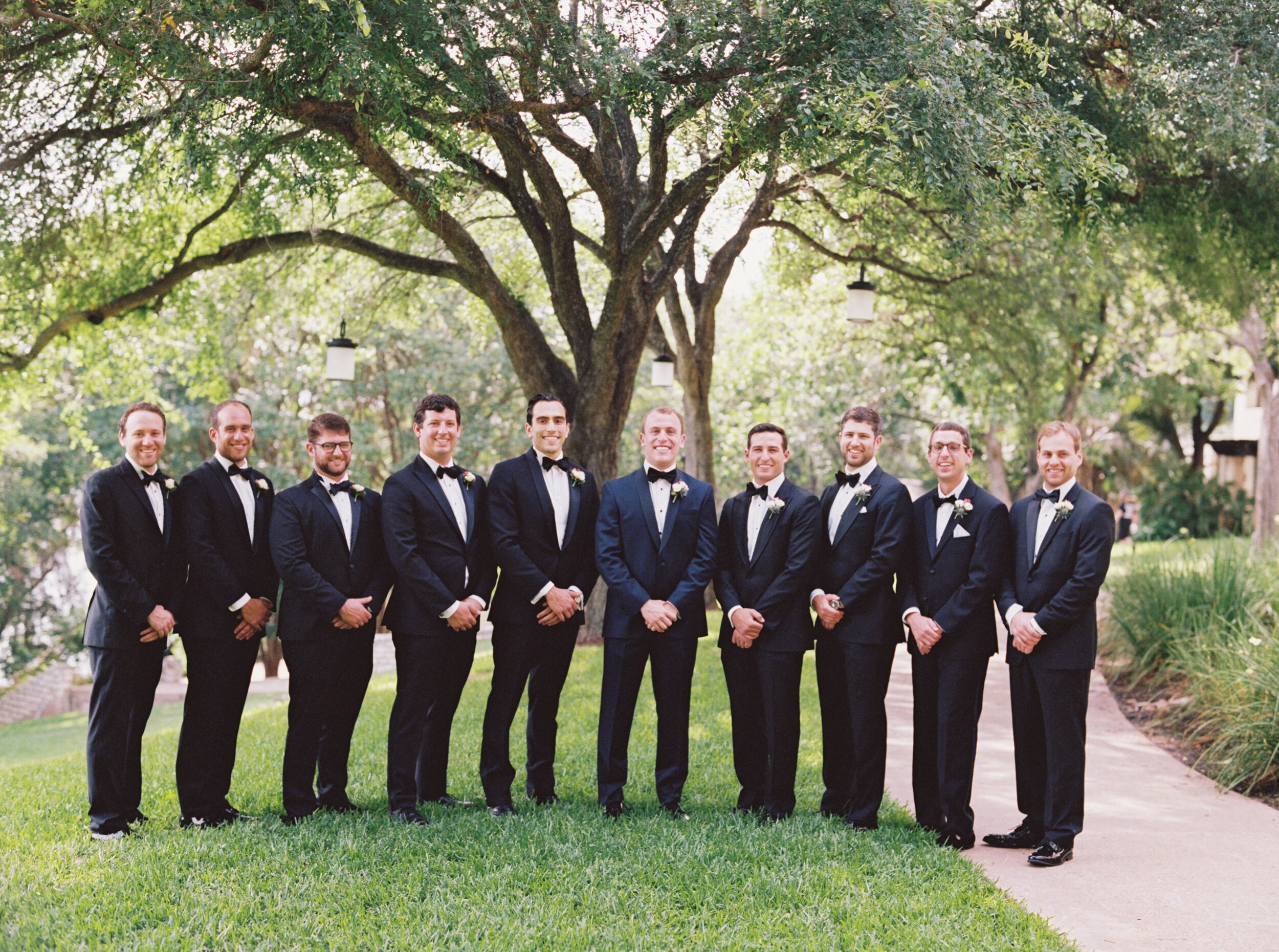 Watler Wedding-199.jpg