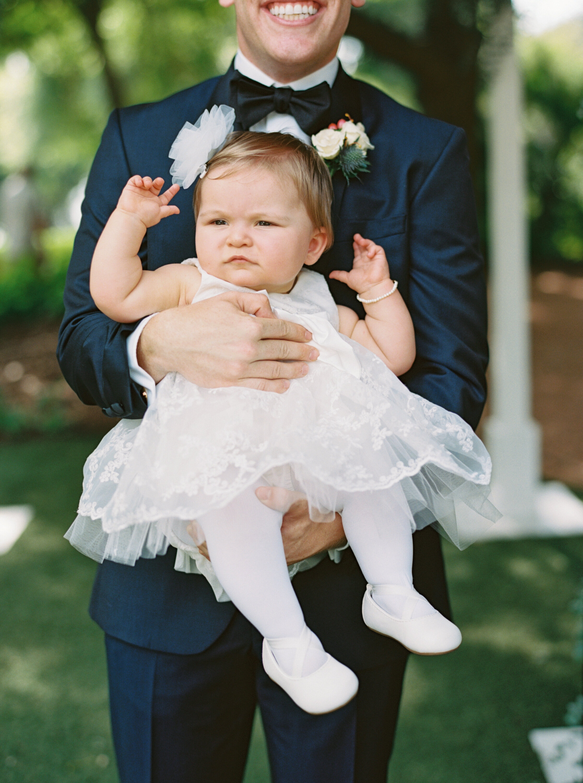 Watler Wedding-229.jpg