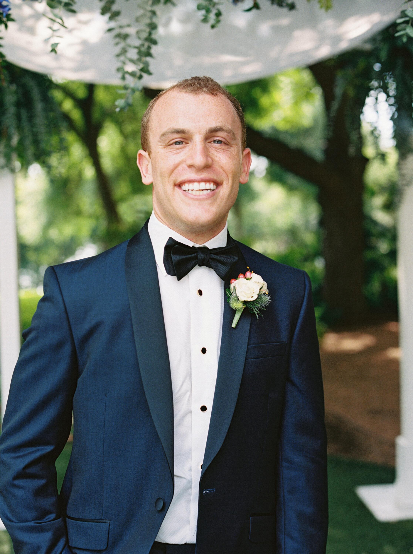 Watler Wedding-280.jpg
