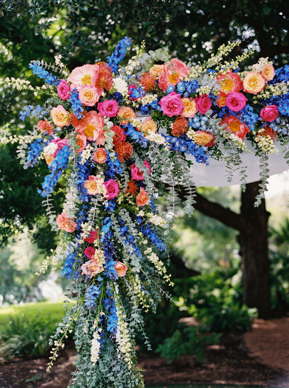 Watler Wedding-312.jpg