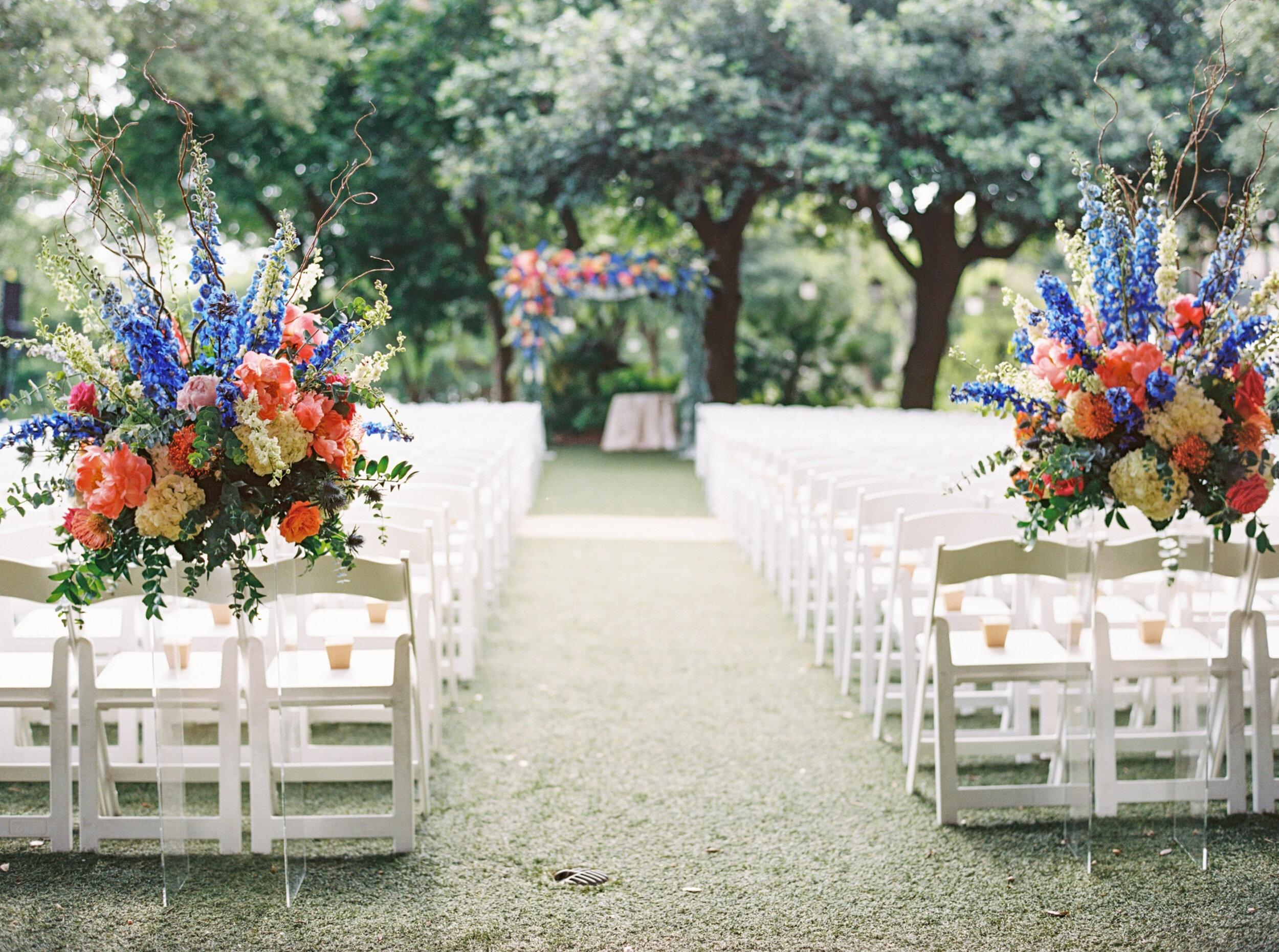 Watler Wedding-316.jpg