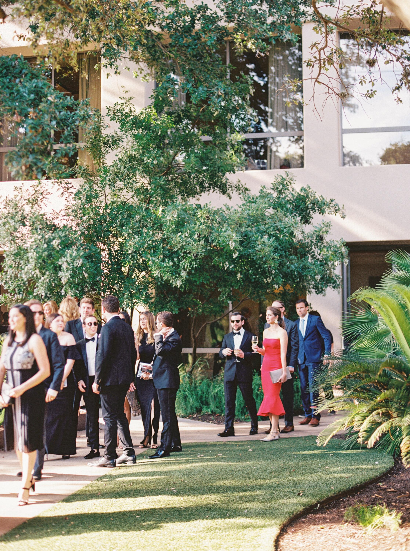 Watler Wedding-326.jpg