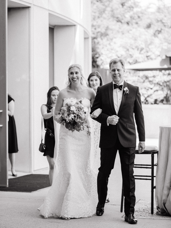 Watler Wedding-382.jpg