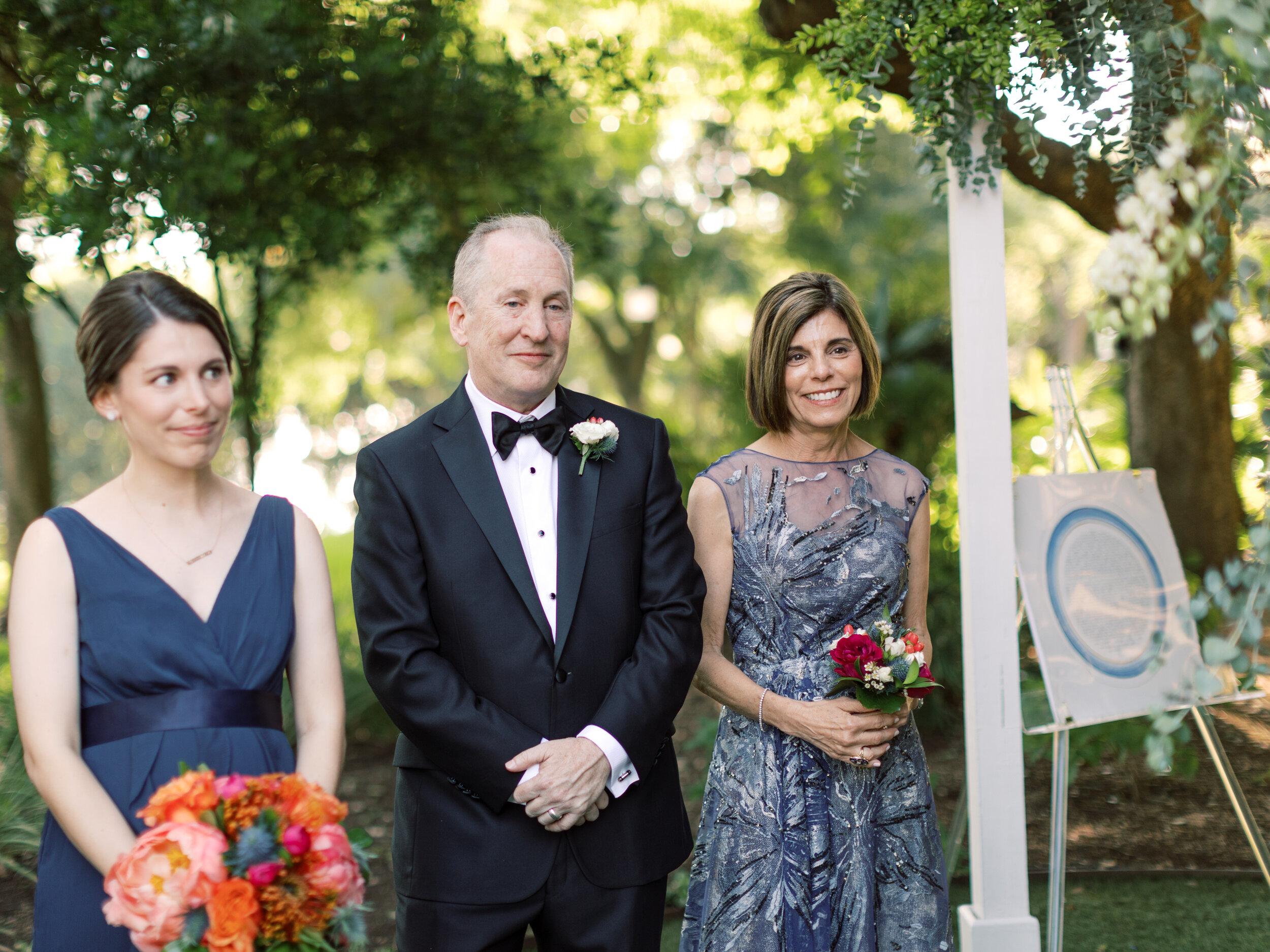 Watler Wedding-389.jpg