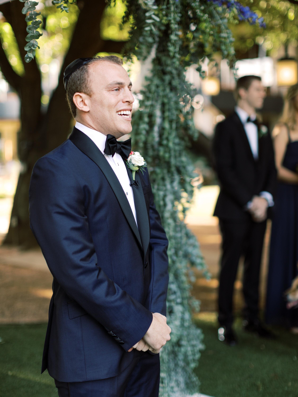 Watler Wedding-390.jpg