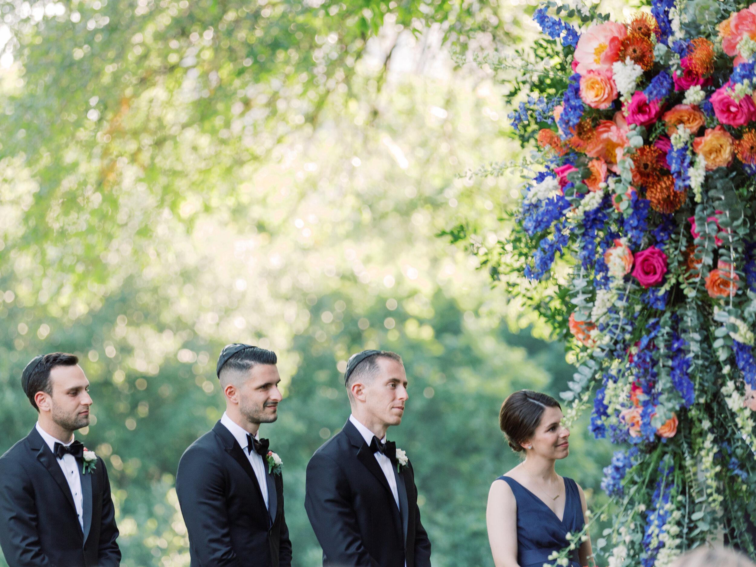 Watler Wedding-420.jpg