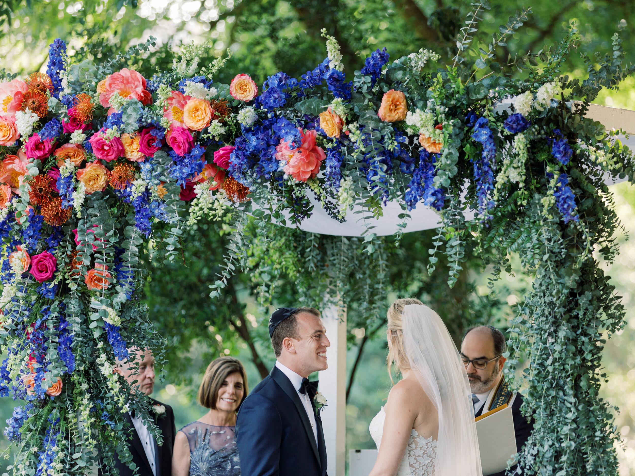 Watler Wedding-419.jpg