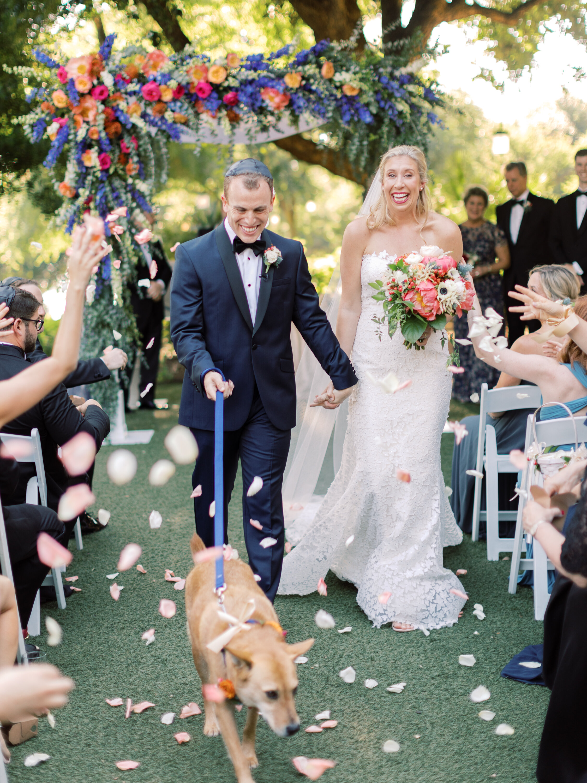 Watler Wedding-488.jpg