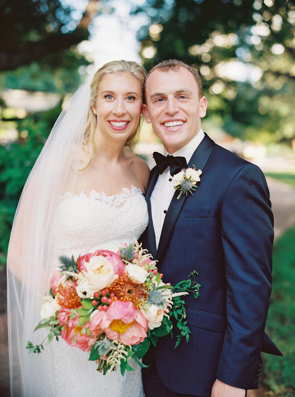 Watler Wedding-592.jpg