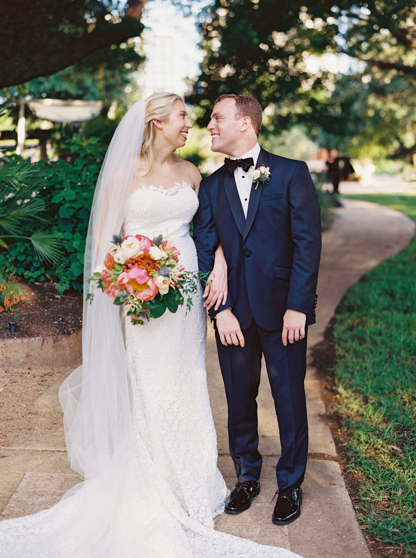 Watler Wedding-594.jpg