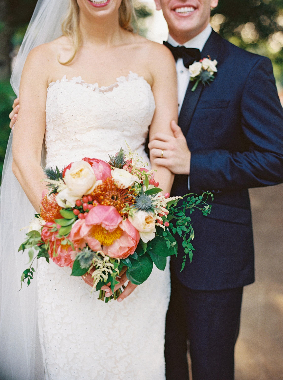 Watler Wedding-600.jpg