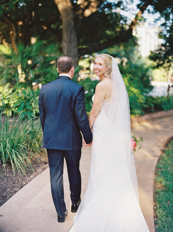 Watler Wedding-606.jpg